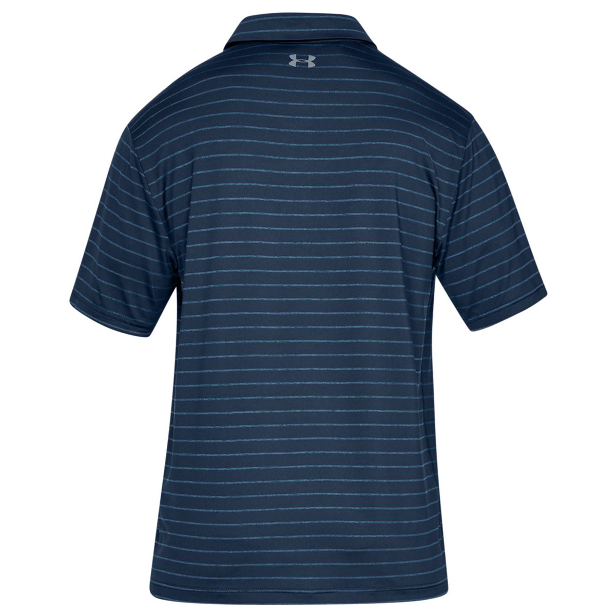 Under-Armour-Mens-2019-Playoff-Polo-2-0-Breathable-Light-Stretch-Polo-Shirt thumbnail 5