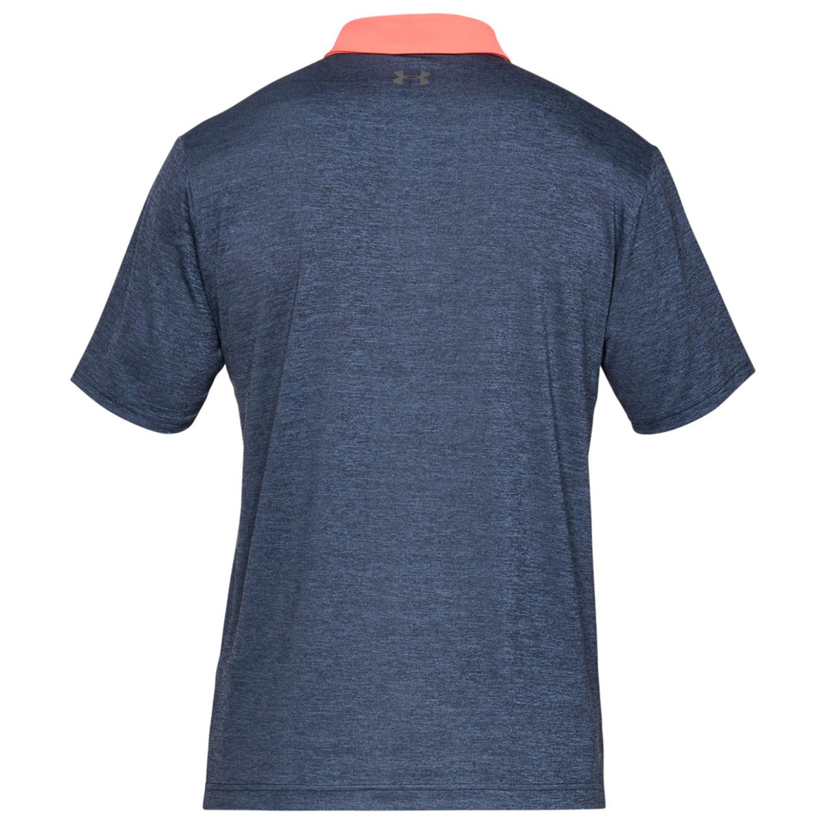 Under-Armour-Mens-2019-Playoff-Polo-2-0-Breathable-Light-Stretch-Polo-Shirt thumbnail 11