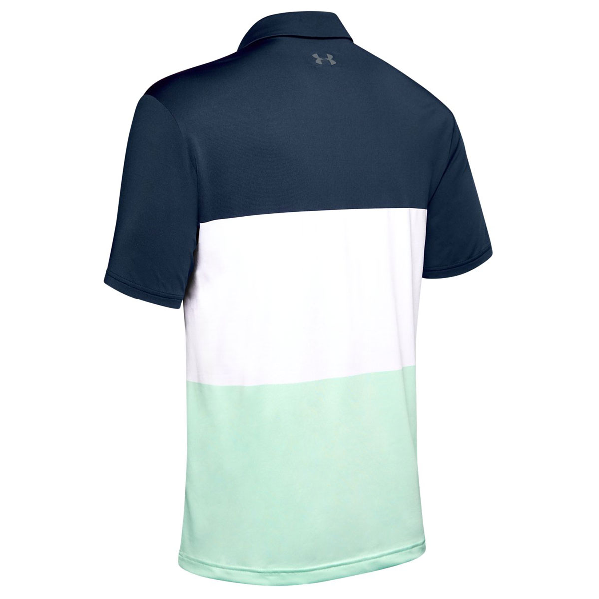 Under-Armour-Mens-2019-Playoff-Polo-2-0-Breathable-Light-Stretch-Polo-Shirt thumbnail 15