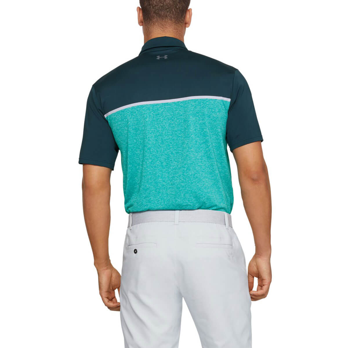 Under-Armour-Mens-2019-Playoff-Polo-2-0-Breathable-Light-Stretch-Polo-Shirt thumbnail 113