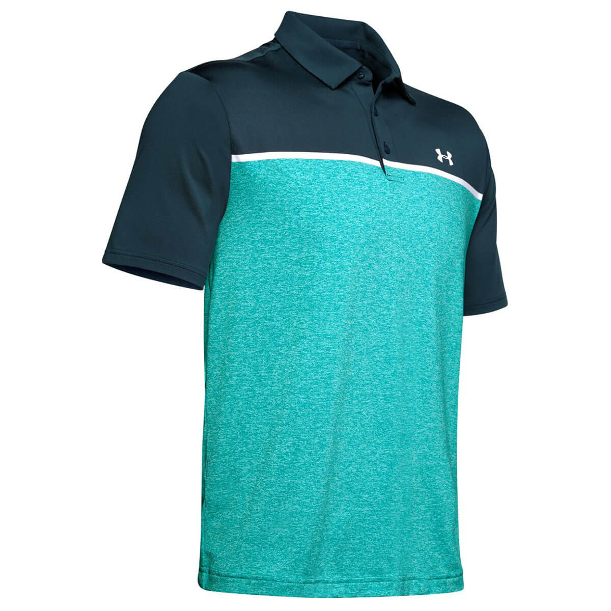 Under-Armour-Mens-2019-Playoff-Polo-2-0-Breathable-Light-Stretch-Polo-Shirt thumbnail 114