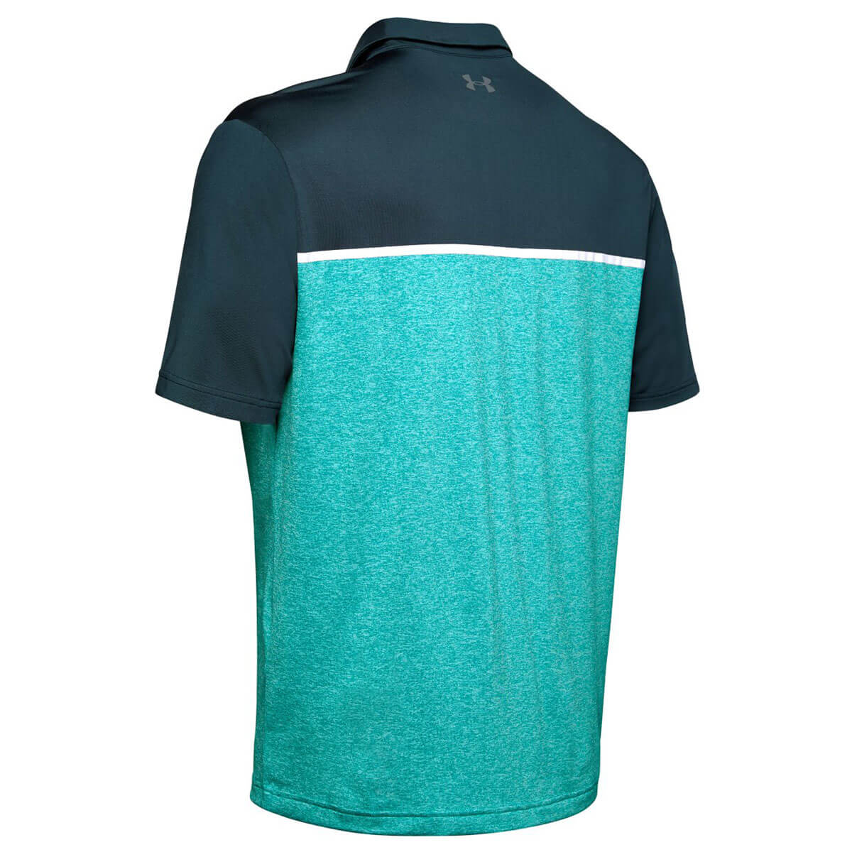 Under-Armour-Mens-2019-Playoff-Polo-2-0-Breathable-Light-Stretch-Polo-Shirt thumbnail 115