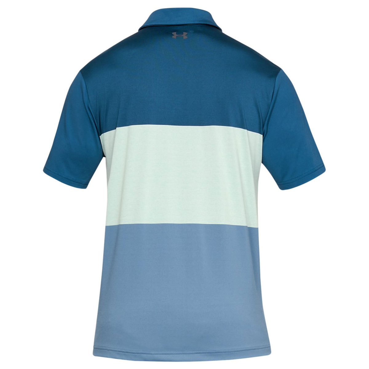 Under-Armour-Mens-2019-Playoff-Polo-2-0-Breathable-Light-Stretch-Polo-Shirt thumbnail 97