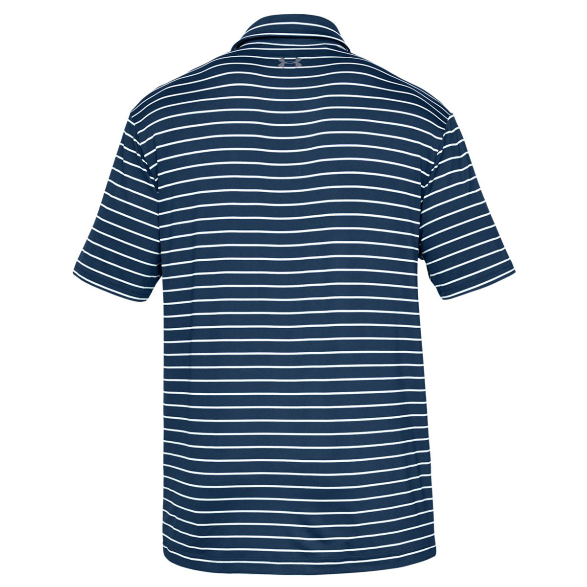 Under-Armour-Mens-2019-Playoff-Polo-2-0-Breathable-Light-Stretch-Polo-Shirt thumbnail 99