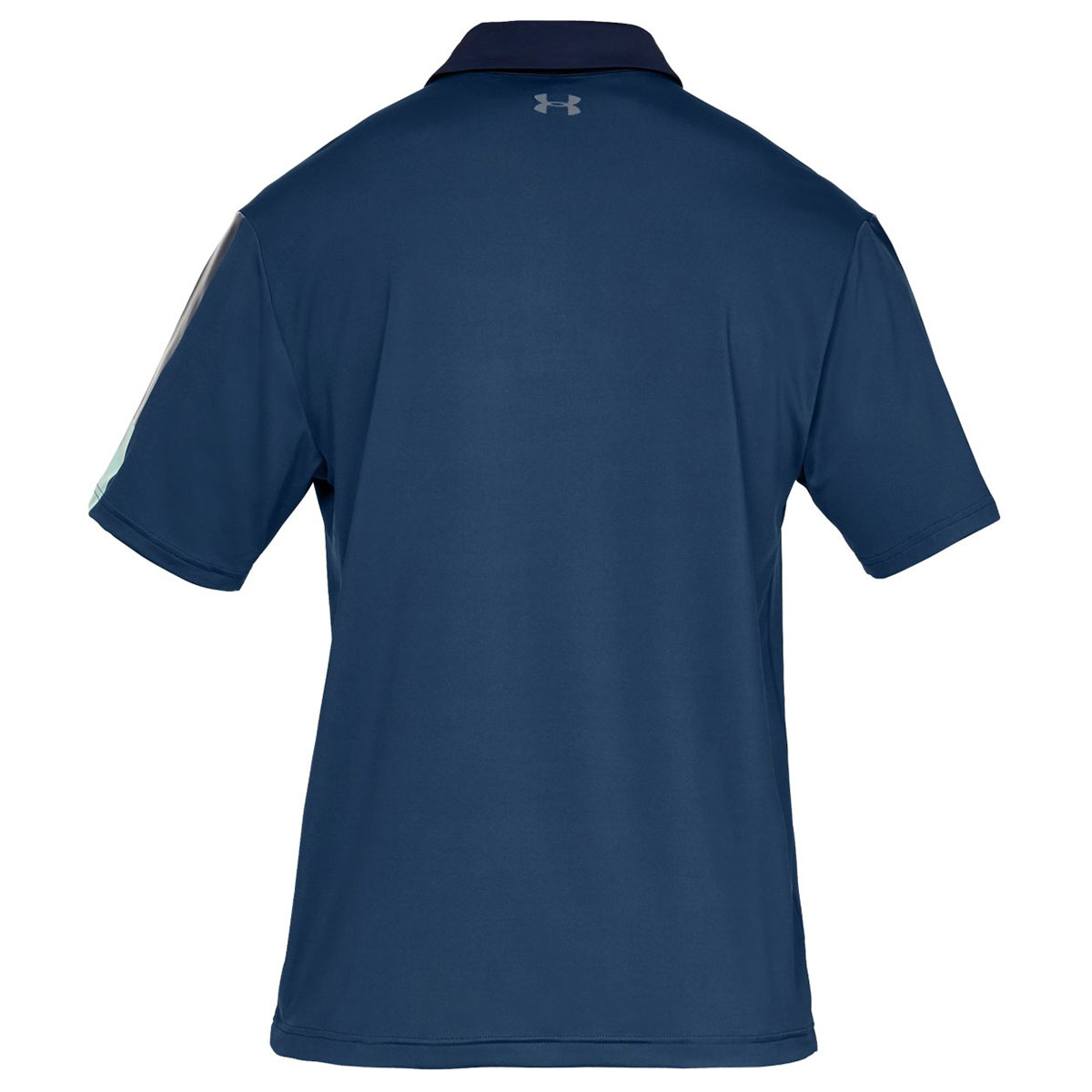 Under-Armour-Mens-2019-Playoff-Polo-2-0-Breathable-Light-Stretch-Polo-Shirt thumbnail 101