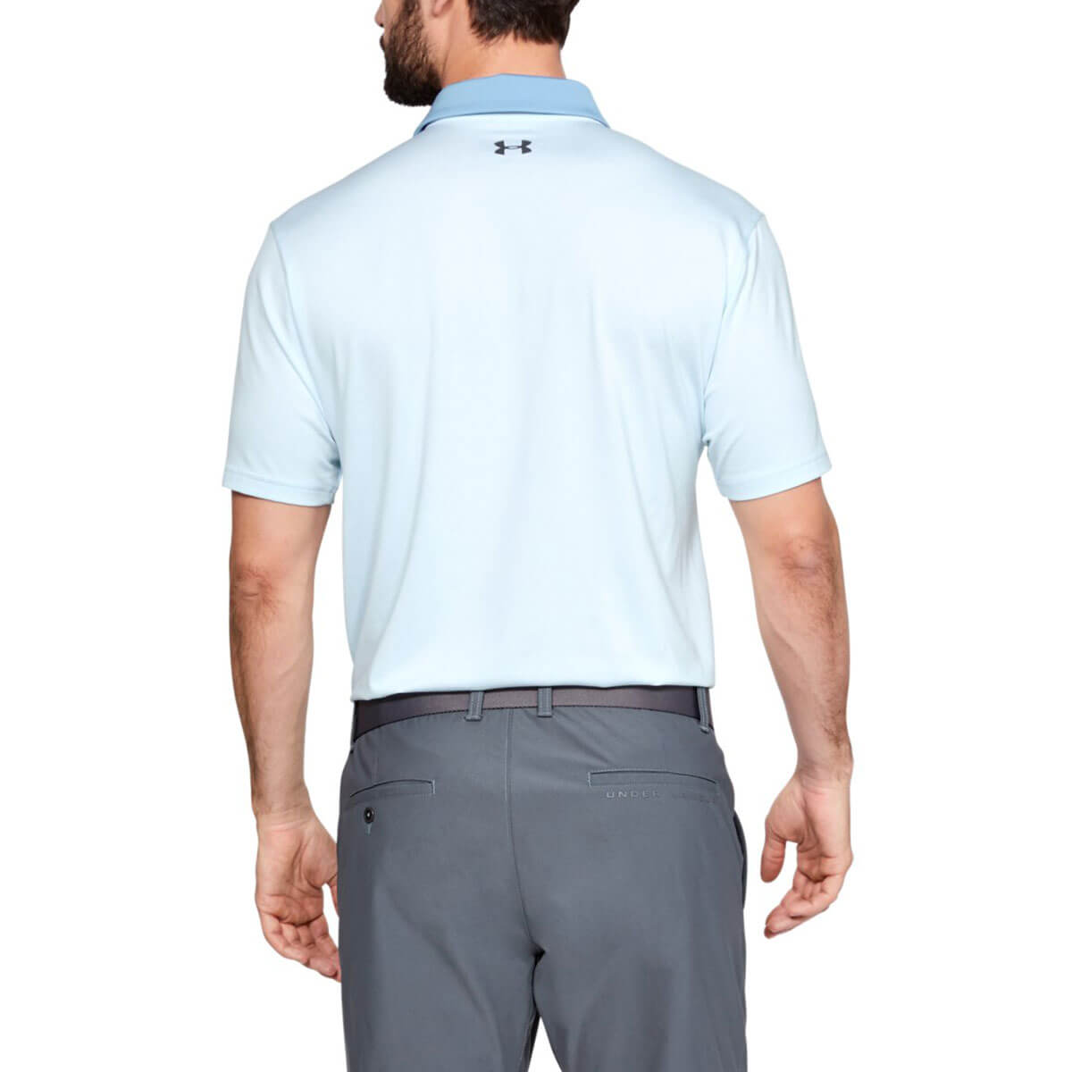 Under-Armour-Mens-2019-Playoff-Polo-2-0-Breathable-Light-Stretch-Polo-Shirt thumbnail 61