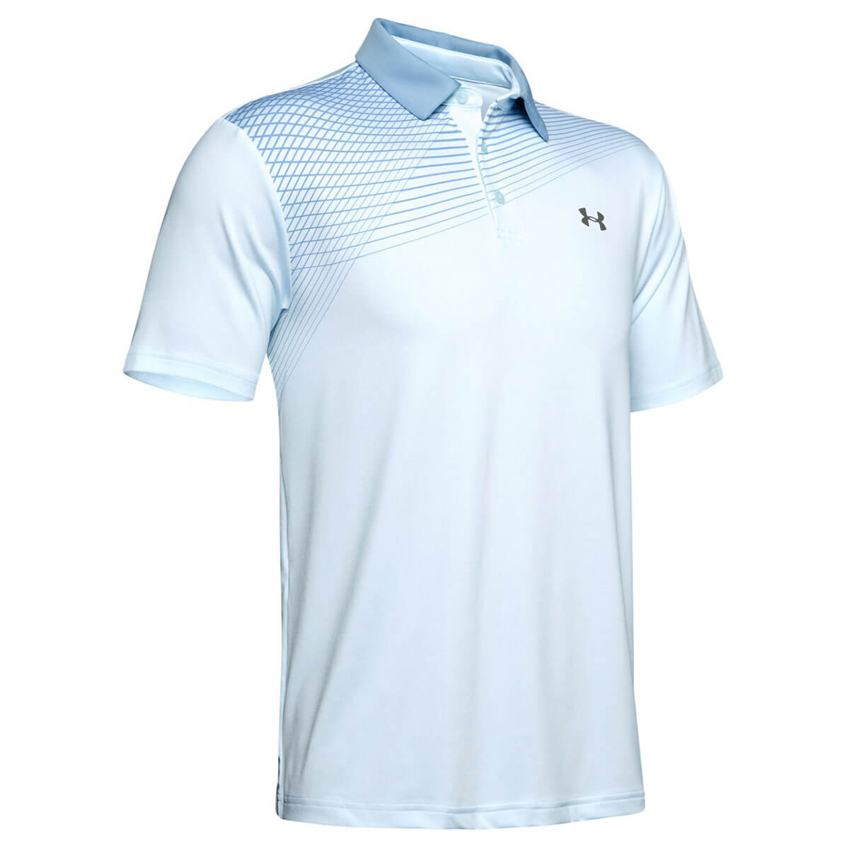 Under-Armour-Mens-2019-Playoff-Polo-2-0-Breathable-Light-Stretch-Polo-Shirt thumbnail 62