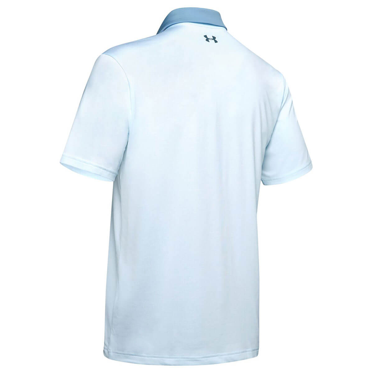 Under-Armour-Mens-2019-Playoff-Polo-2-0-Breathable-Light-Stretch-Polo-Shirt thumbnail 63