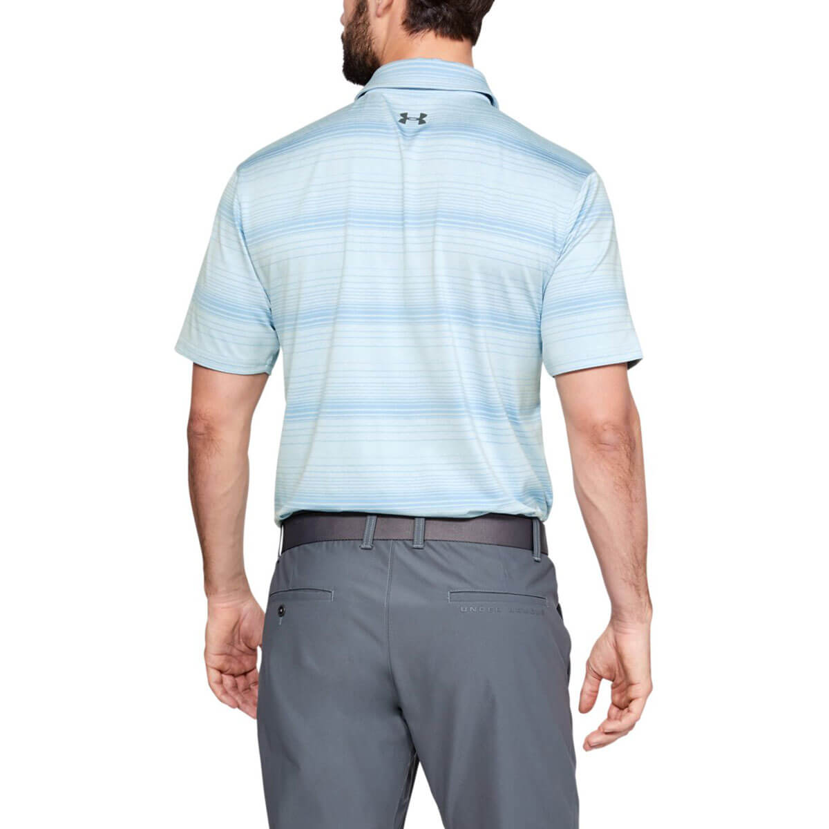 Under-Armour-Mens-2019-Playoff-Polo-2-0-Breathable-Light-Stretch-Polo-Shirt thumbnail 65