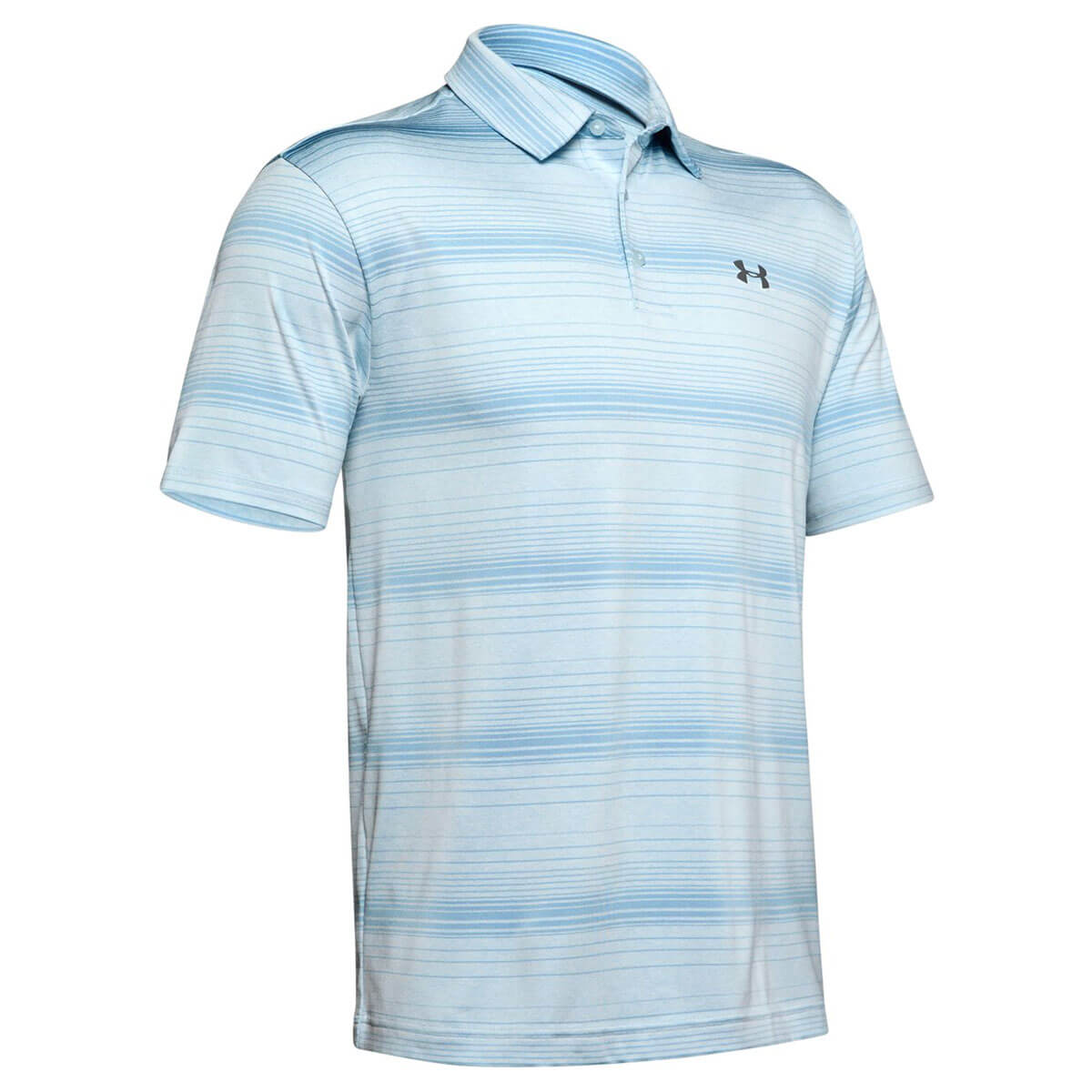 Under-Armour-Mens-2019-Playoff-Polo-2-0-Breathable-Light-Stretch-Polo-Shirt thumbnail 66