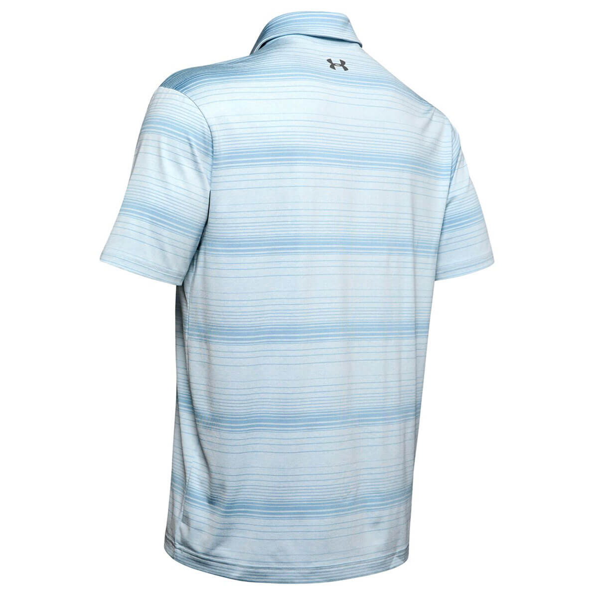 Under-Armour-Mens-2019-Playoff-Polo-2-0-Breathable-Light-Stretch-Polo-Shirt thumbnail 67
