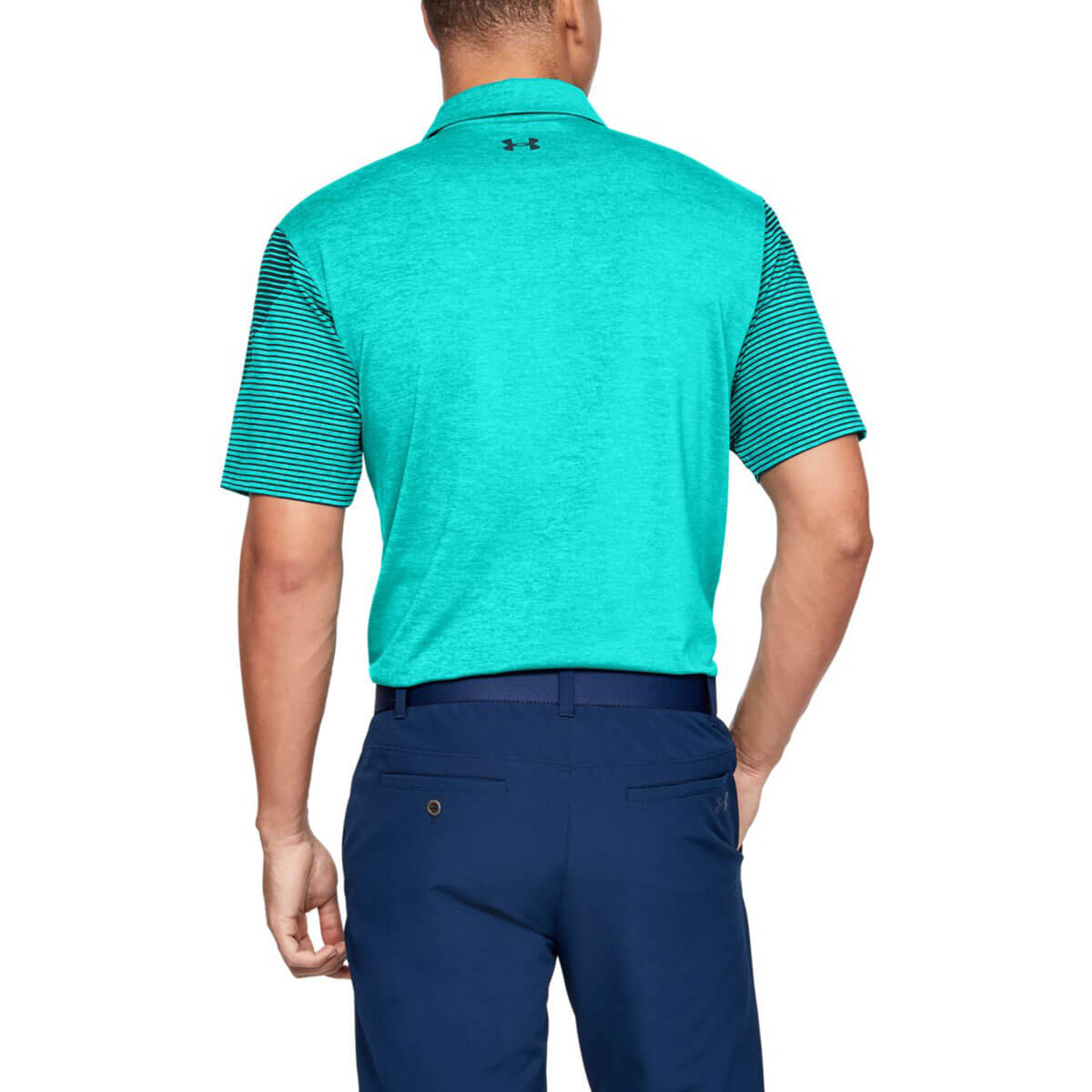 Under-Armour-Mens-2019-Playoff-Polo-2-0-Breathable-Light-Stretch-Polo-Shirt thumbnail 117