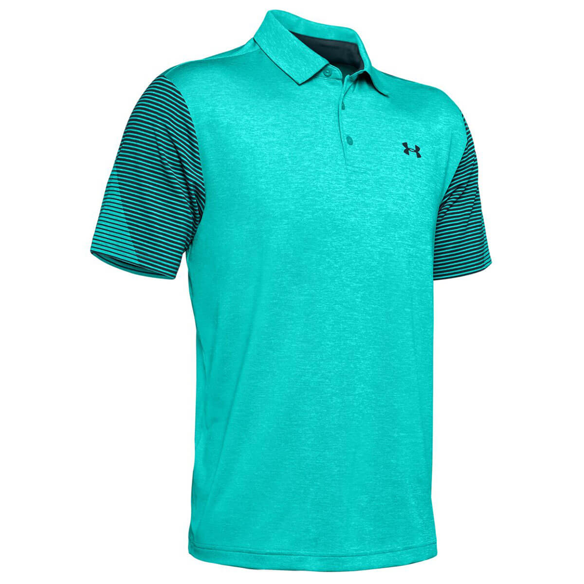 Under-Armour-Mens-2019-Playoff-Polo-2-0-Breathable-Light-Stretch-Polo-Shirt thumbnail 118