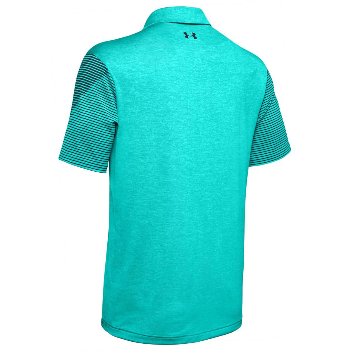 Under-Armour-Mens-2019-Playoff-Polo-2-0-Breathable-Light-Stretch-Polo-Shirt thumbnail 119