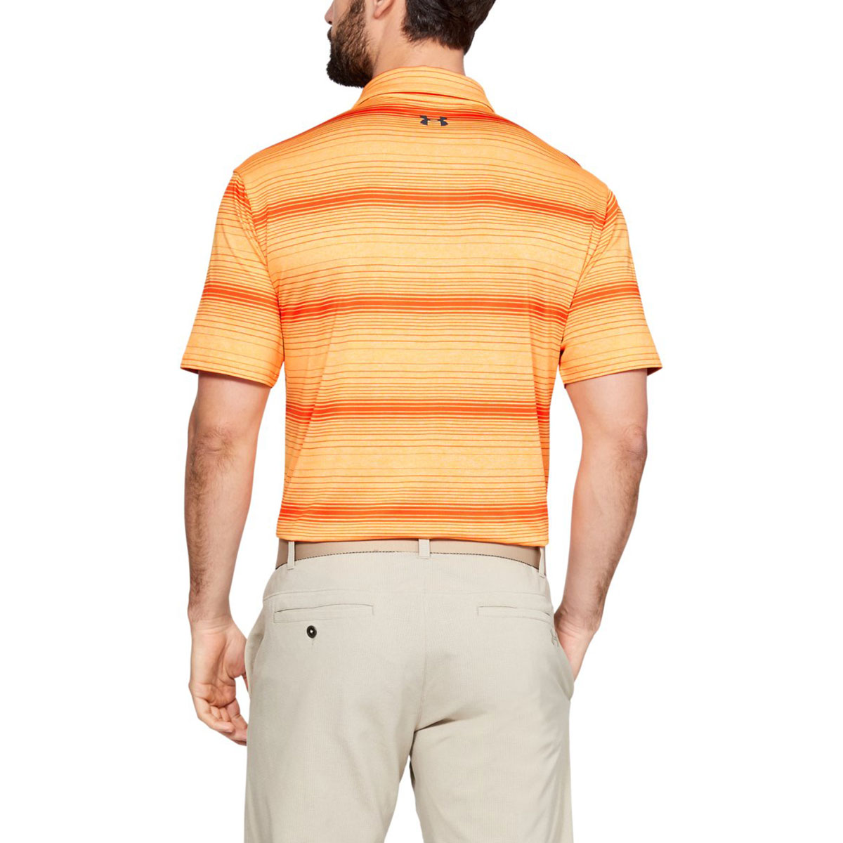 Under-Armour-Mens-2019-Playoff-Polo-2-0-Breathable-Light-Stretch-Polo-Shirt thumbnail 81