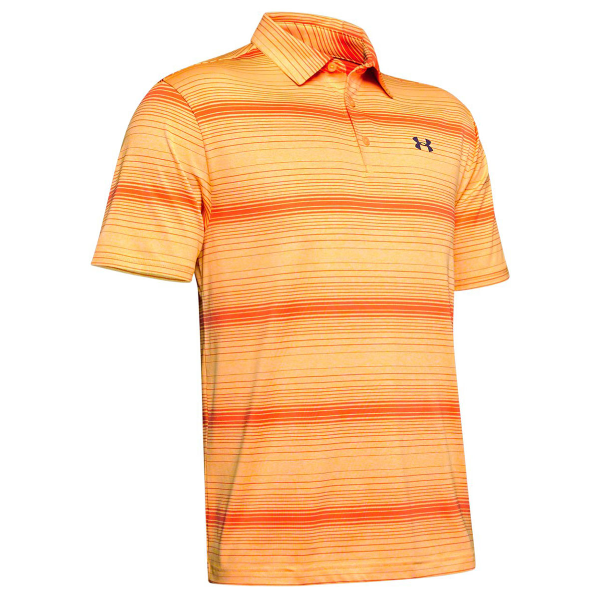 Under-Armour-Mens-2019-Playoff-Polo-2-0-Breathable-Light-Stretch-Polo-Shirt thumbnail 82