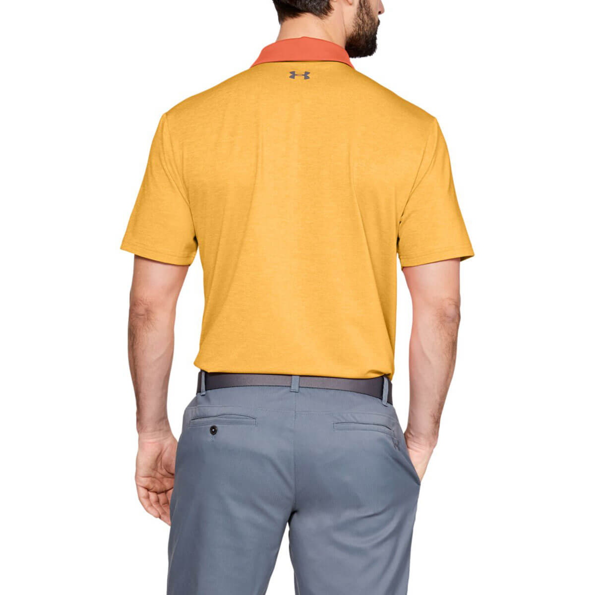 Under-Armour-Mens-2019-Playoff-Polo-2-0-Breathable-Light-Stretch-Polo-Shirt thumbnail 77