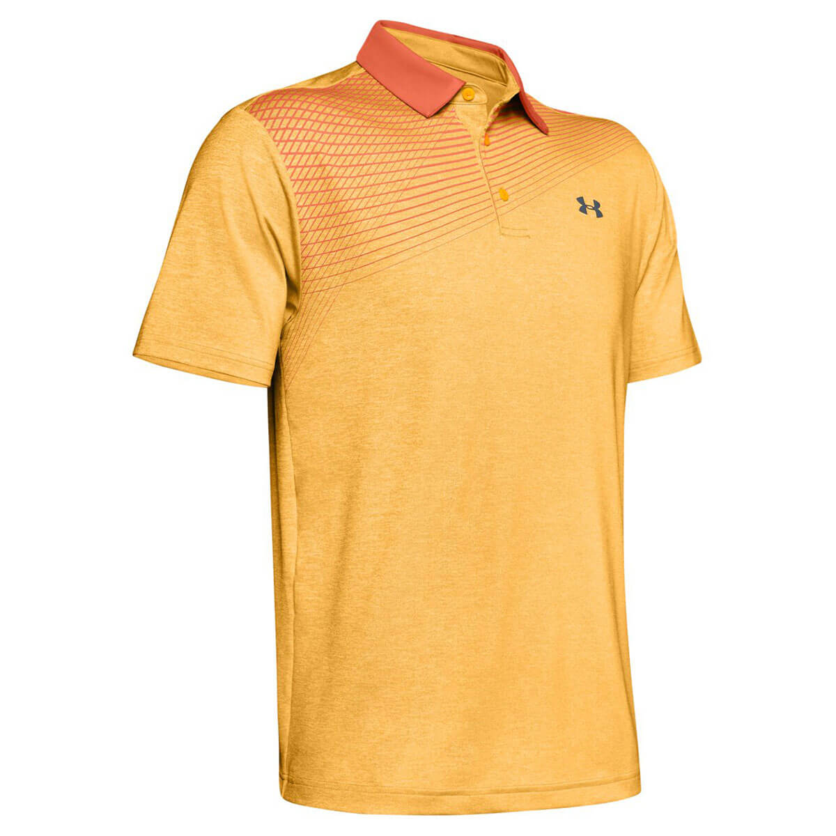 Under-Armour-Mens-2019-Playoff-Polo-2-0-Breathable-Light-Stretch-Polo-Shirt thumbnail 78