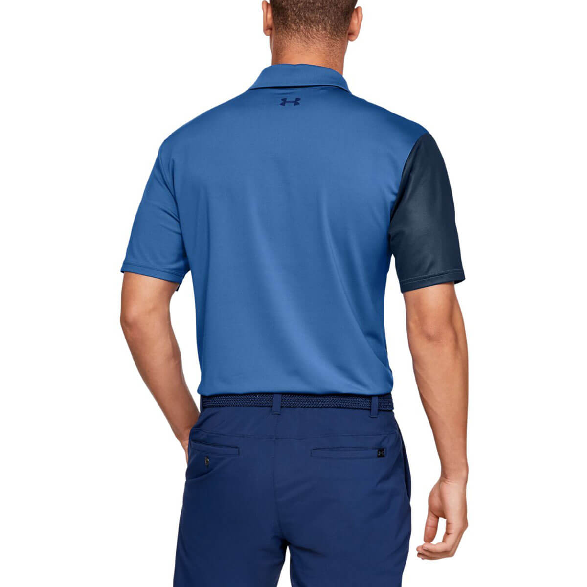 Under-Armour-Mens-2019-Playoff-Polo-2-0-Breathable-Light-Stretch-Polo-Shirt thumbnail 121