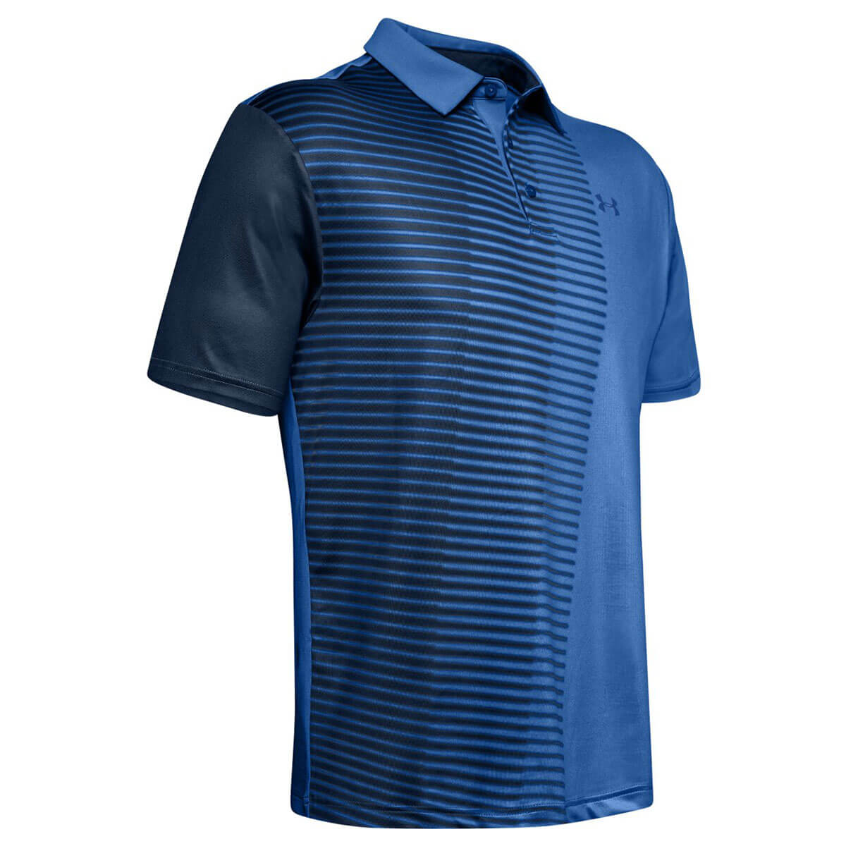 Under-Armour-Mens-2019-Playoff-Polo-2-0-Breathable-Light-Stretch-Polo-Shirt thumbnail 122