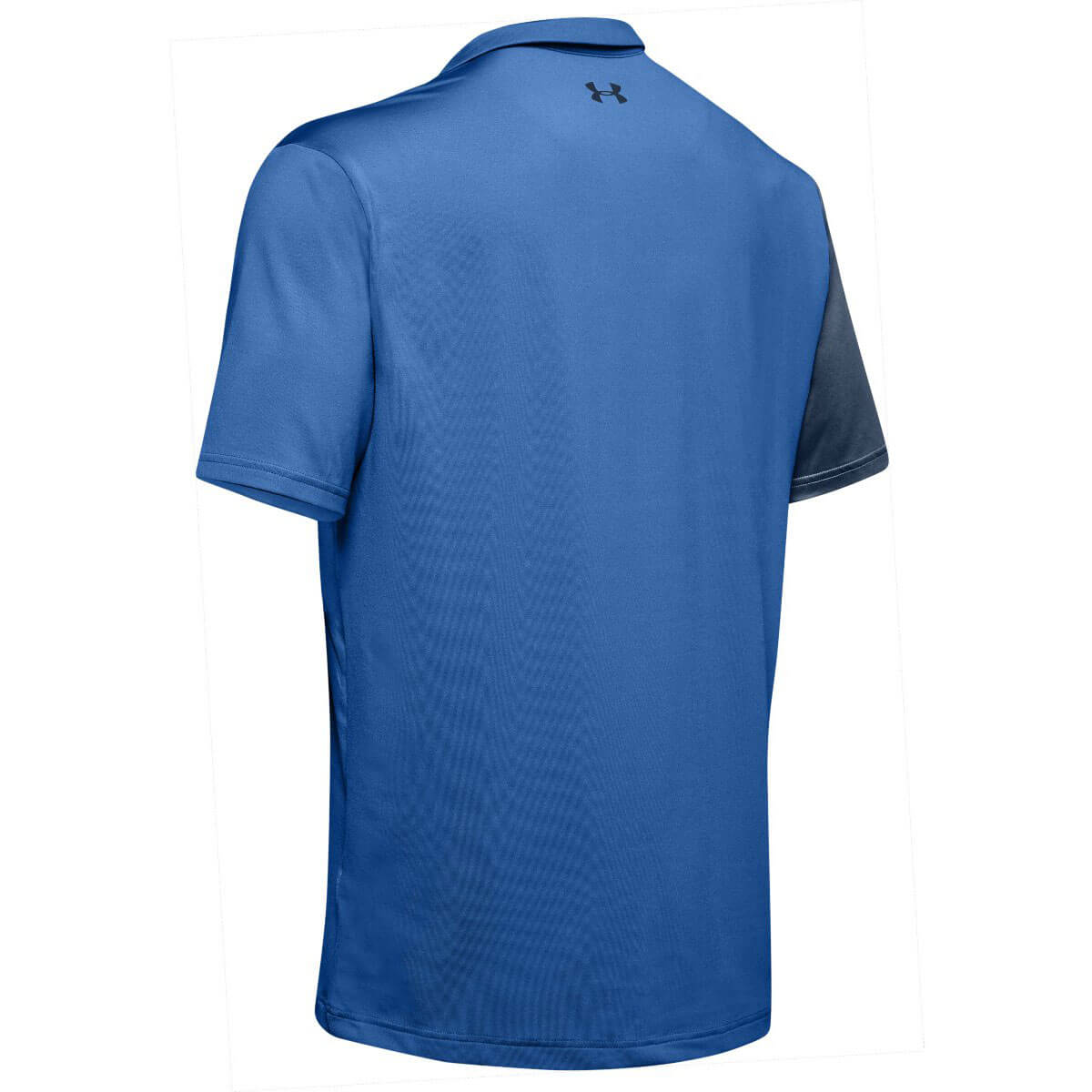 Under-Armour-Mens-2019-Playoff-Polo-2-0-Breathable-Light-Stretch-Polo-Shirt thumbnail 123