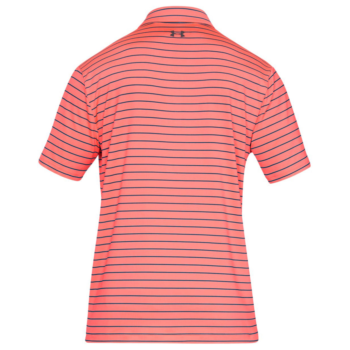 Under-Armour-Mens-2019-Playoff-Polo-2-0-Breathable-Light-Stretch-Polo-Shirt thumbnail 59