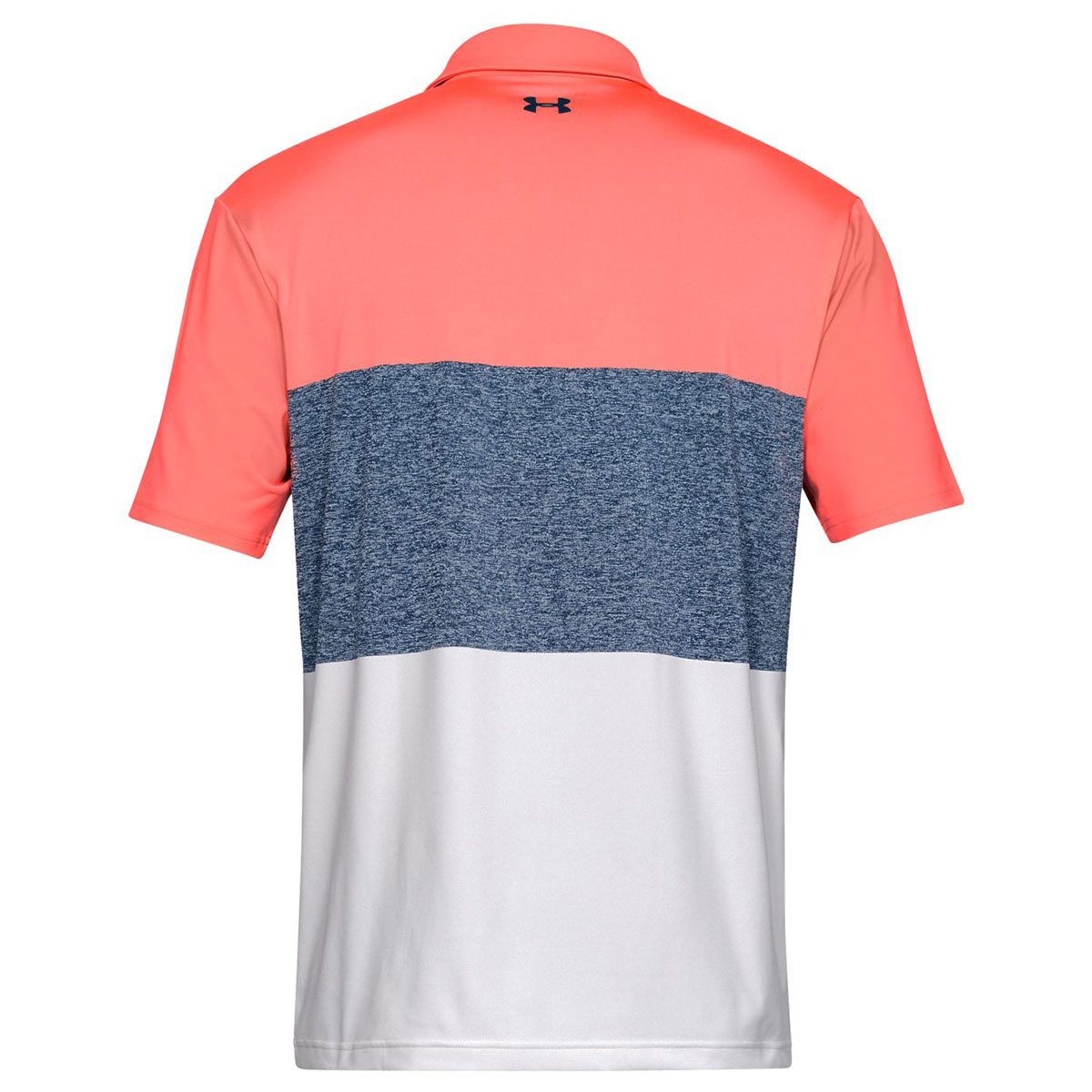 Under-Armour-Mens-2019-Playoff-Polo-2-0-Breathable-Light-Stretch-Polo-Shirt thumbnail 57