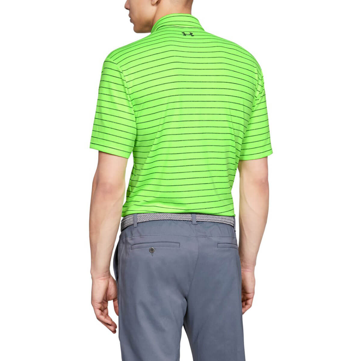 Under-Armour-Mens-2019-Playoff-Polo-2-0-Breathable-Light-Stretch-Polo-Shirt thumbnail 73