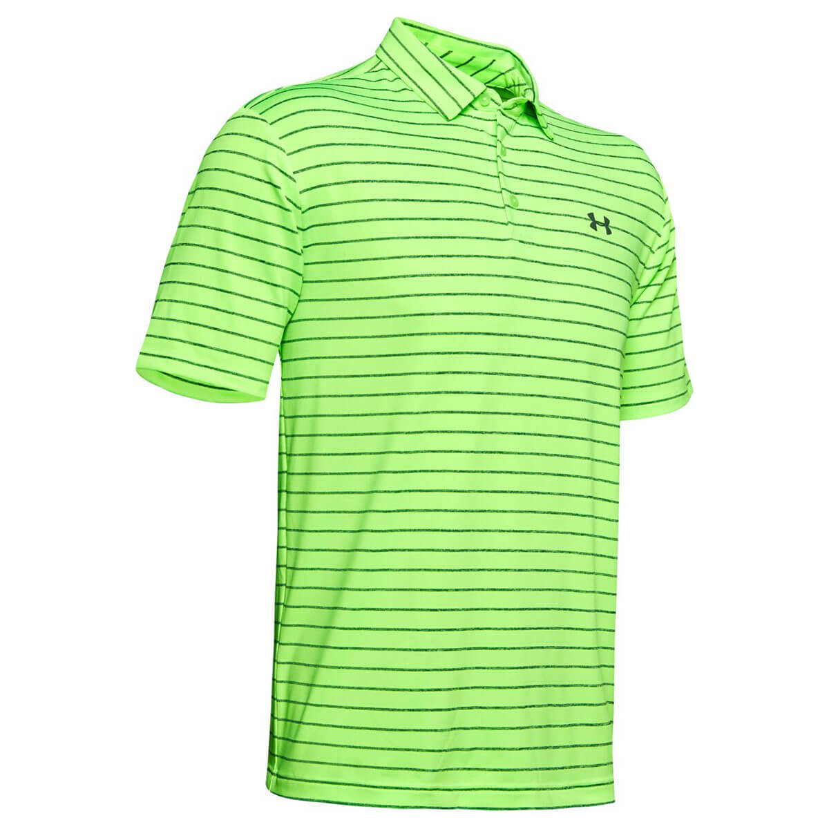 Under-Armour-Mens-2019-Playoff-Polo-2-0-Breathable-Light-Stretch-Polo-Shirt thumbnail 74