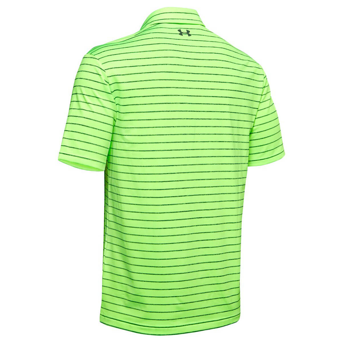 Under-Armour-Mens-2019-Playoff-Polo-2-0-Breathable-Light-Stretch-Polo-Shirt thumbnail 75