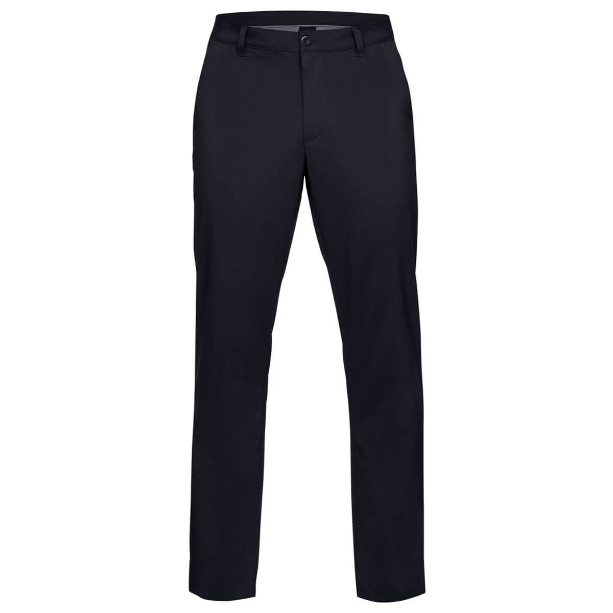 Under-Armour-Mens-2019-EU-Tech-Stretch-Straight-Golf-Trousers-30-OFF-RRP thumbnail 8
