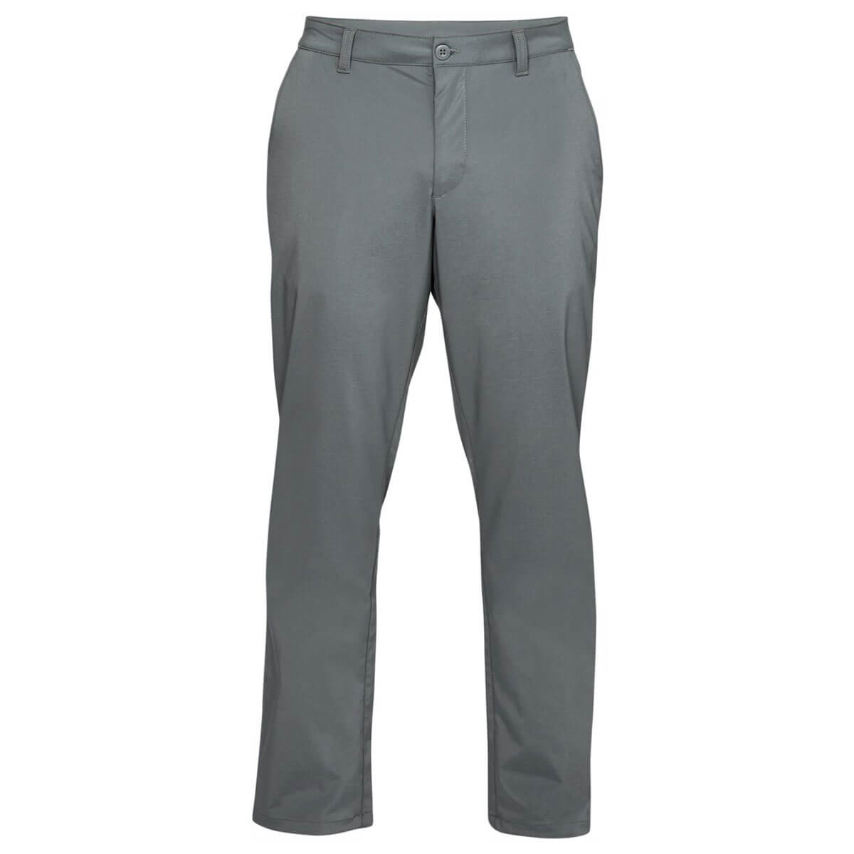 Under-Armour-Mens-2019-EU-Tech-Stretch-Straight-Golf-Trousers-30-OFF-RRP thumbnail 16