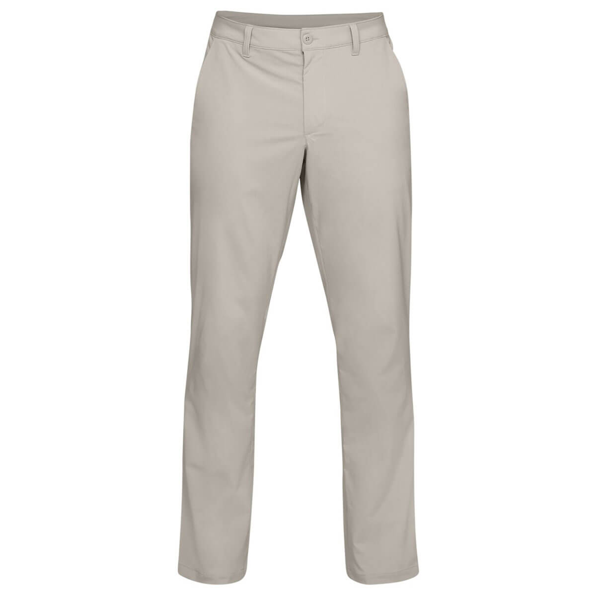 Under-Armour-Mens-2019-EU-Tech-Stretch-Straight-Golf-Trousers-30-OFF-RRP thumbnail 12