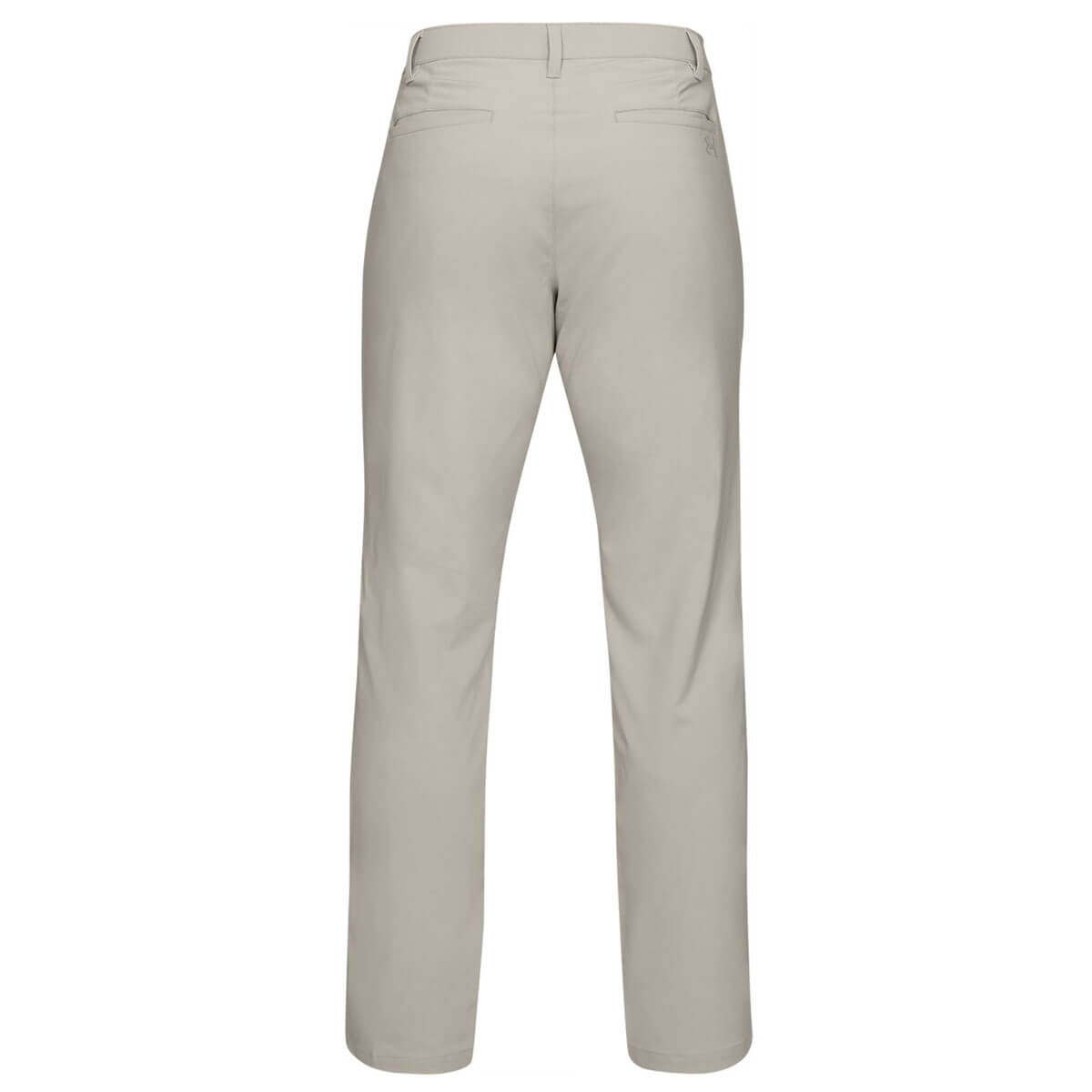 Under-Armour-Mens-2019-EU-Tech-Stretch-Straight-Golf-Trousers-30-OFF-RRP thumbnail 13