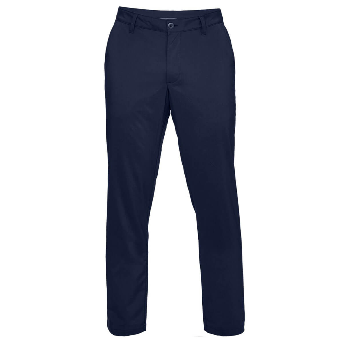Under-Armour-Mens-2019-EU-Tech-Stretch-Straight-Golf-Trousers-30-OFF-RRP thumbnail 4