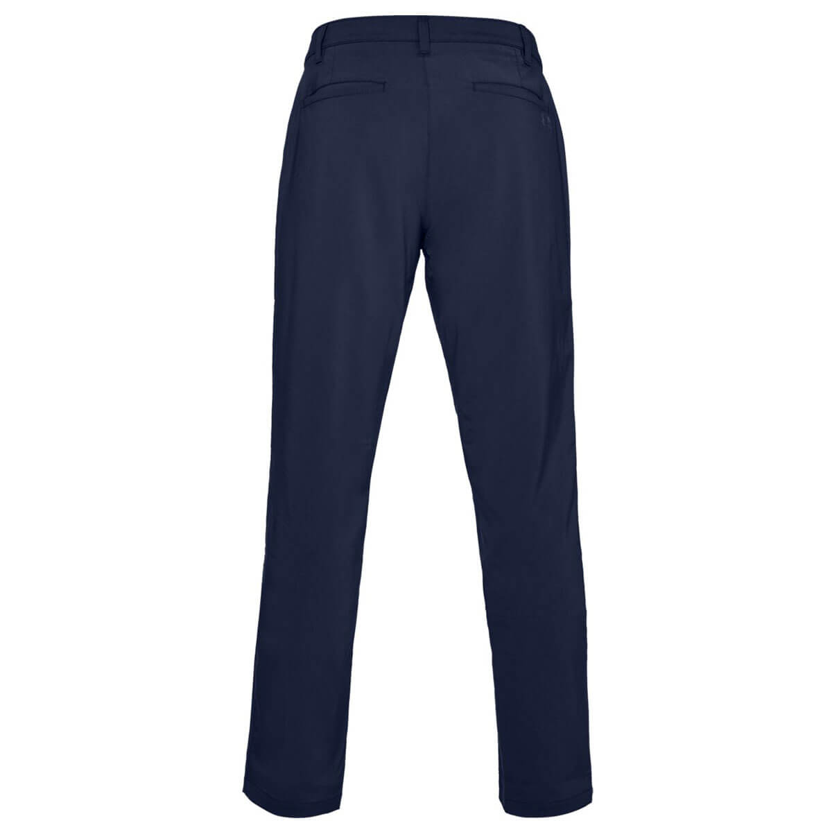 Under-Armour-Mens-2019-EU-Tech-Stretch-Straight-Golf-Trousers-30-OFF-RRP thumbnail 5