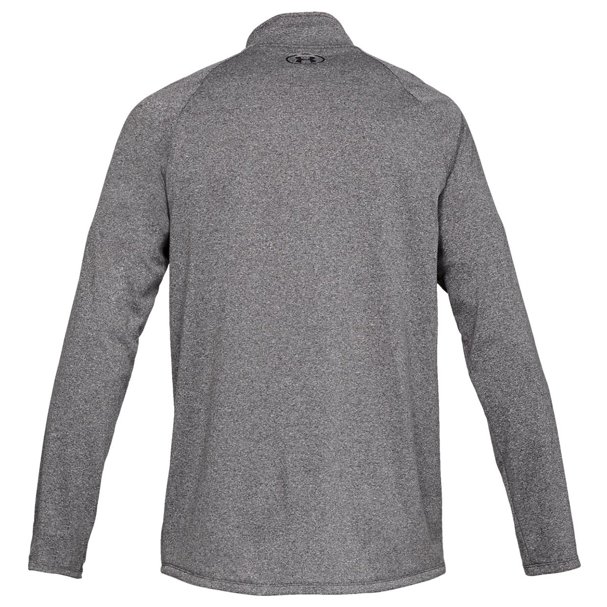 Under-Armour-Mens-2019-UA-Tech-2-0-1-2-Zip-HeatGear-Training-Breathable-Sweater thumbnail 37