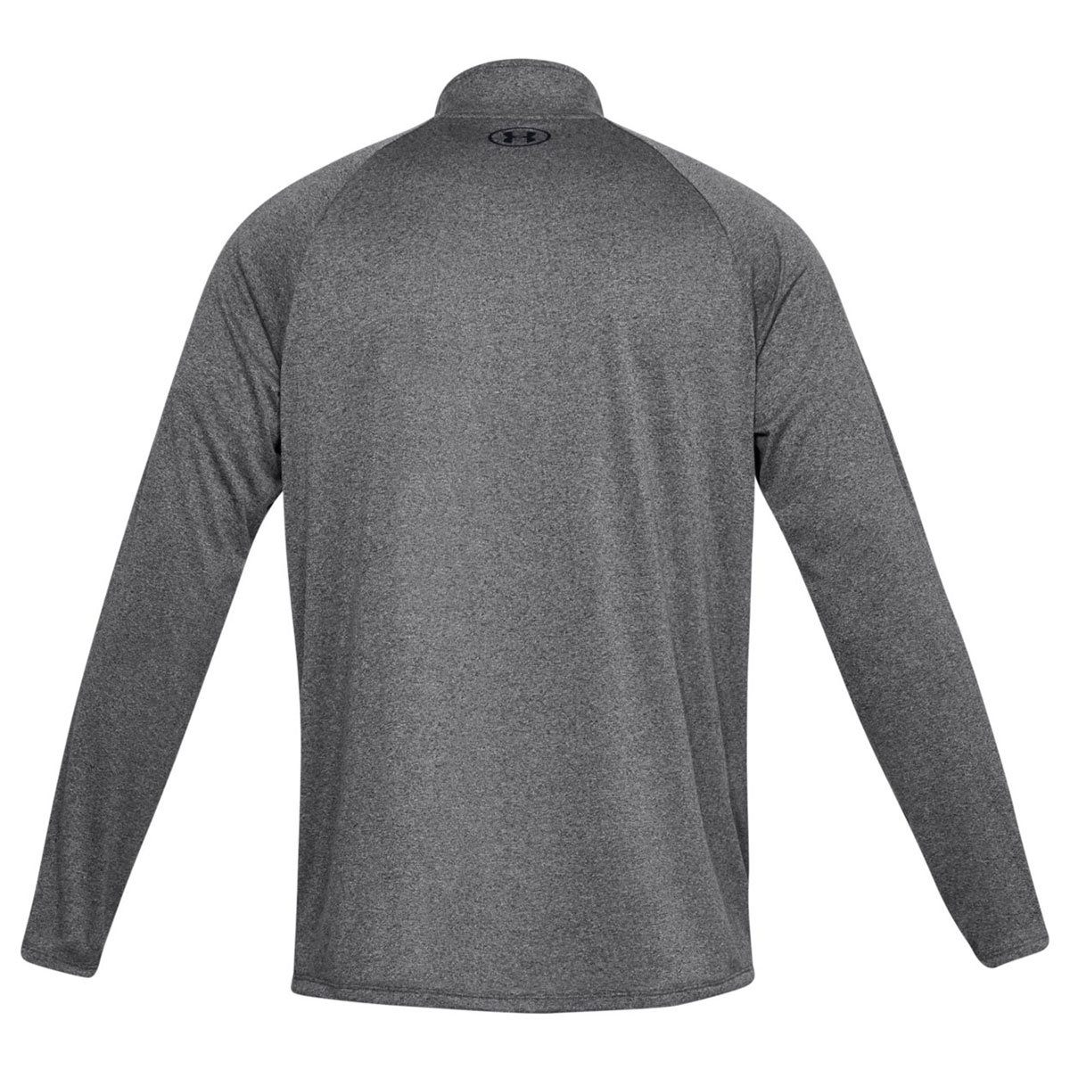 Under-Armour-Mens-2019-UA-Tech-2-0-1-2-Zip-HeatGear-Training-Breathable-Sweater thumbnail 25
