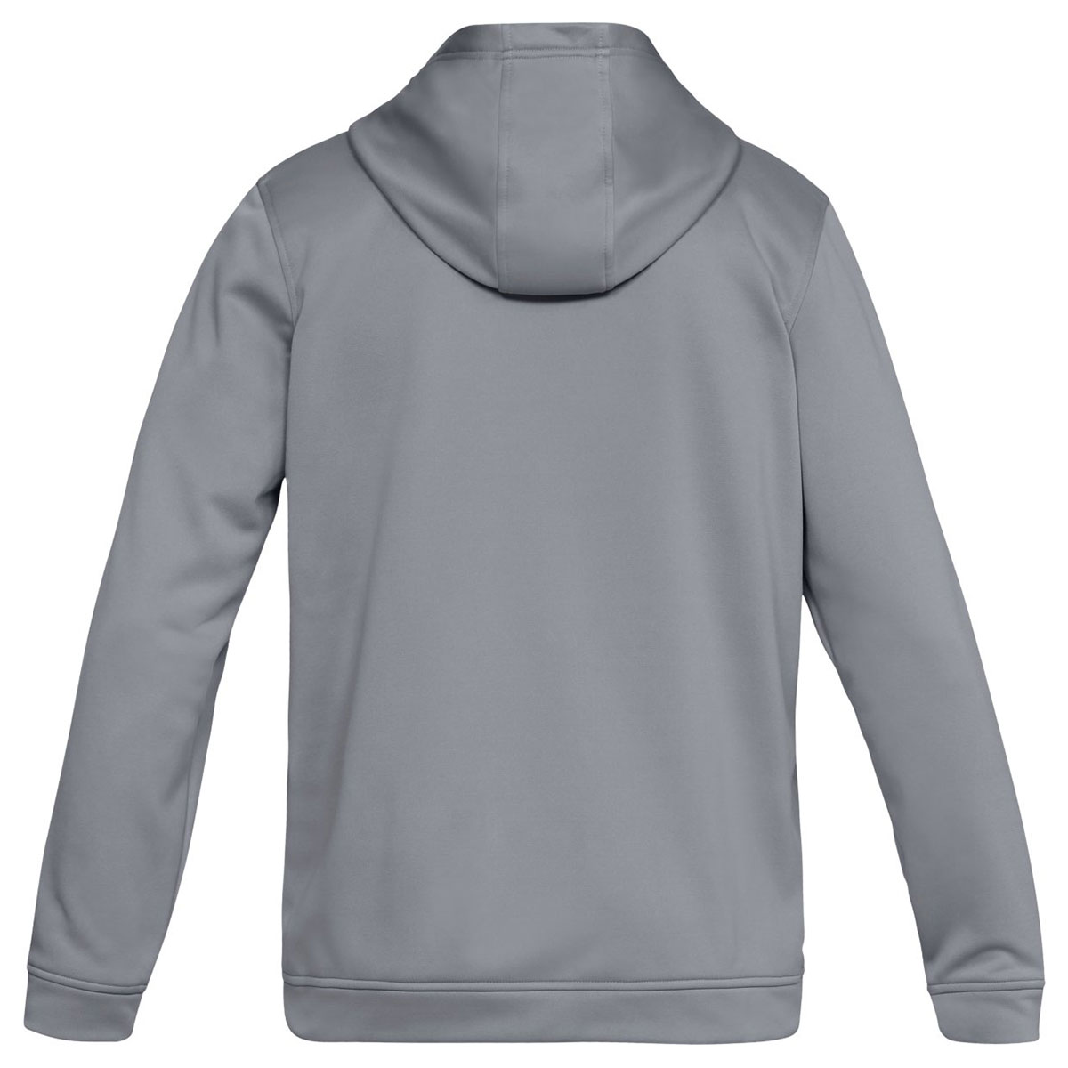 Under-Armour-Mens-Performance-Fleece-Graphic-Hoodie-Hoody-45-OFF-RRP thumbnail 9