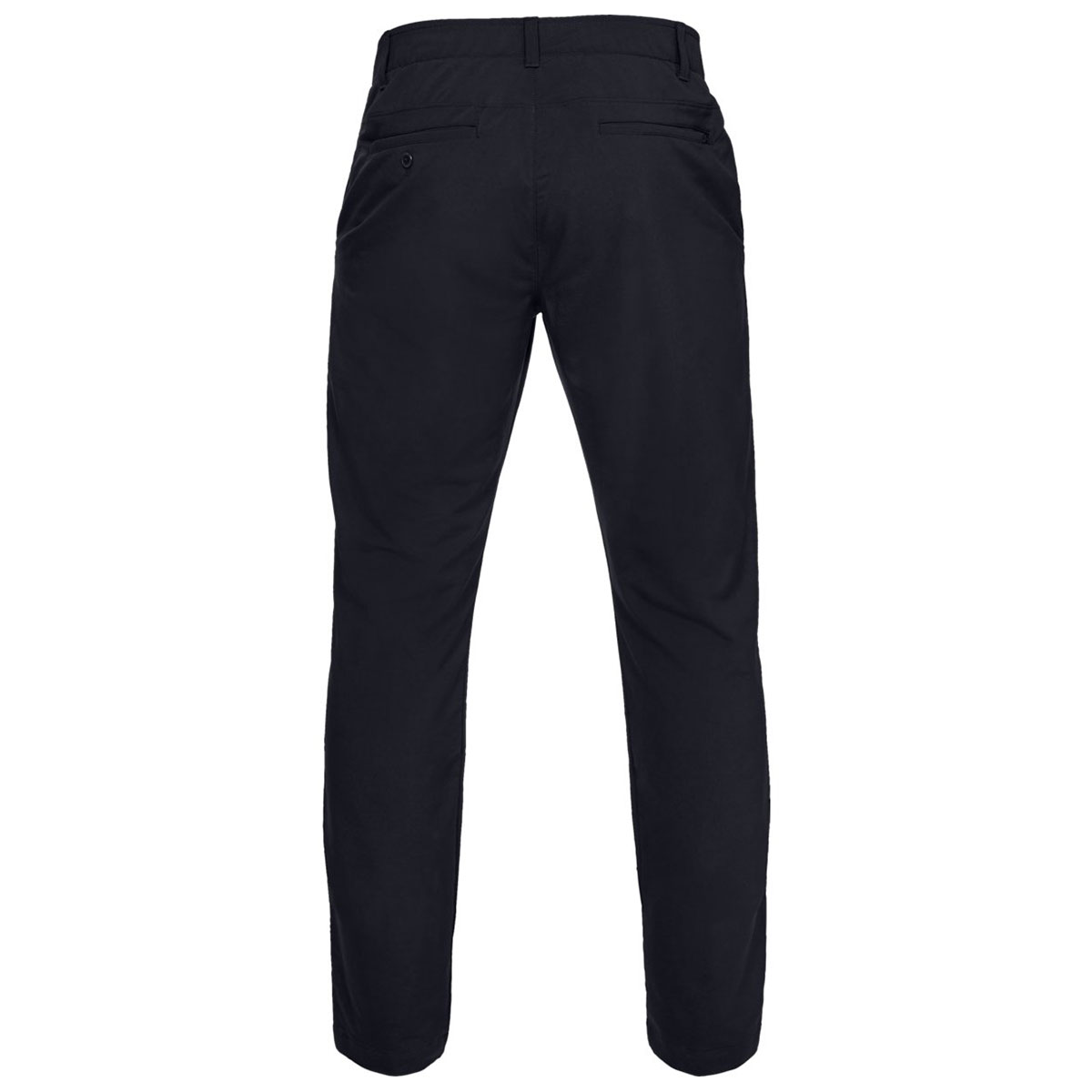 Under-Armour-Mens-2019-EU-Performance-Taper-Soft-Stretch-Golf-Trousers thumbnail 5