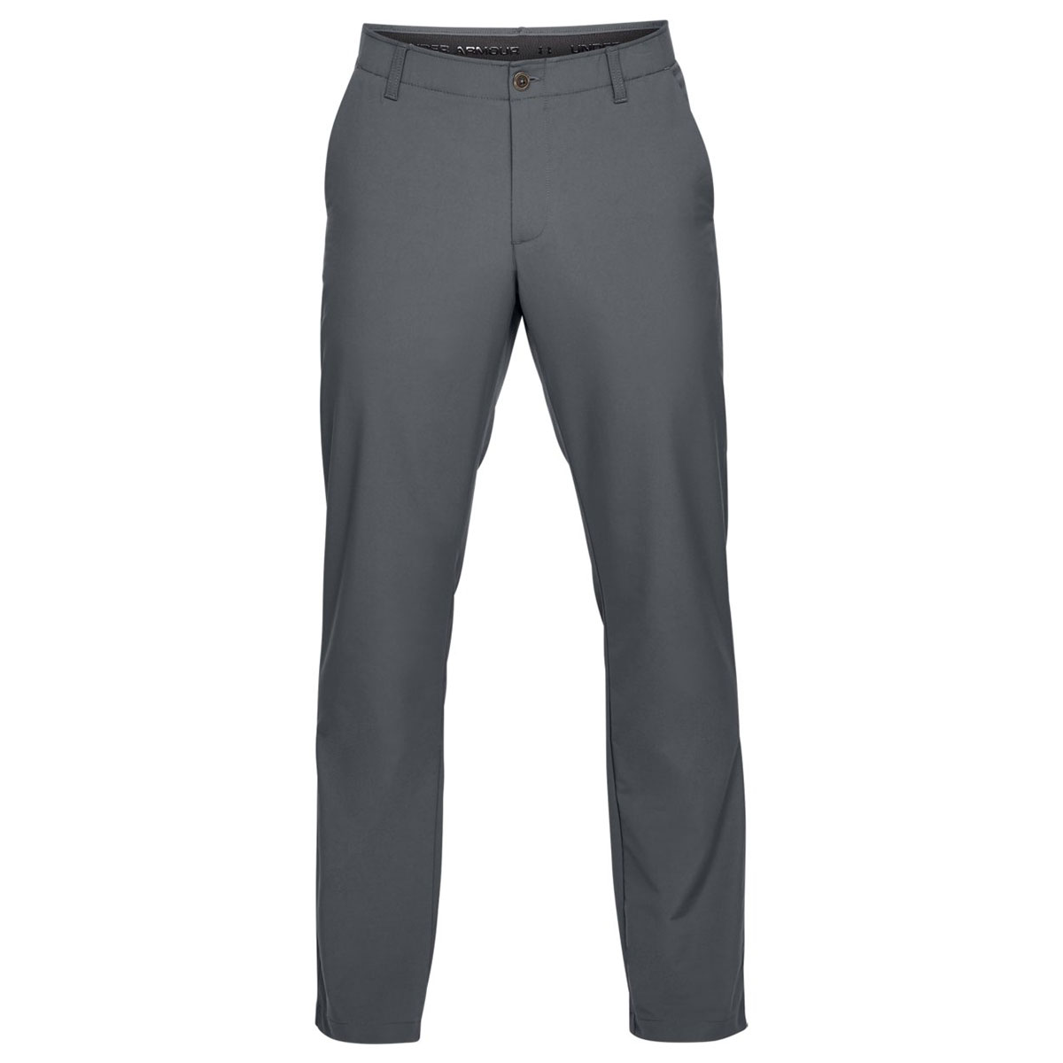 Under-Armour-Mens-2019-EU-Performance-Taper-Soft-Stretch-Golf-Trousers thumbnail 14