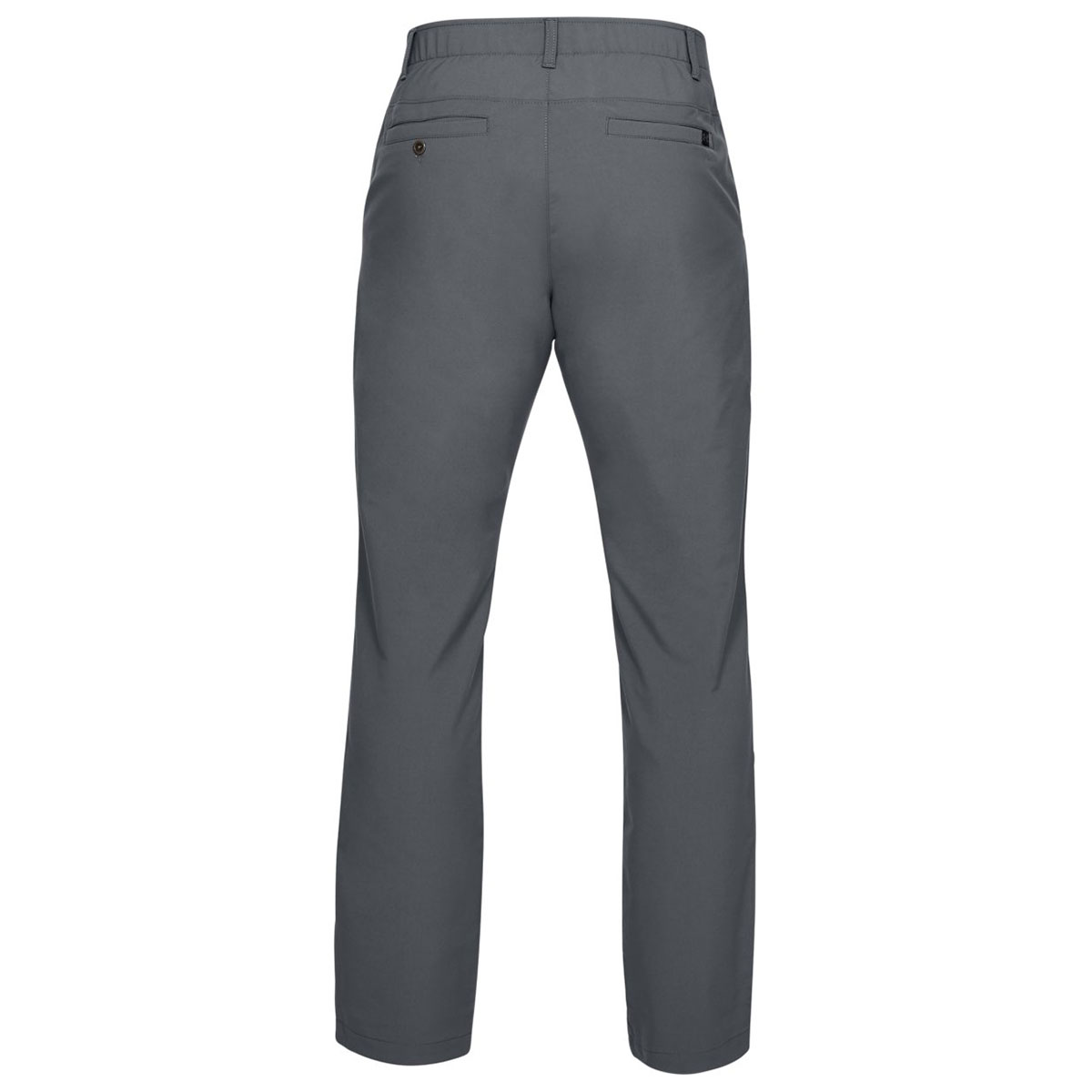 Under-Armour-Mens-2019-EU-Performance-Taper-Soft-Stretch-Golf-Trousers thumbnail 15