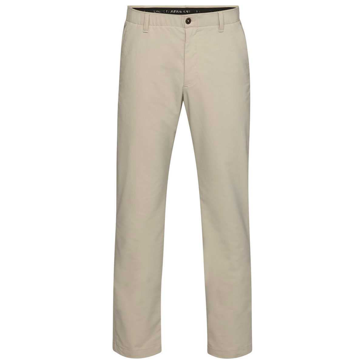 Under-Armour-Mens-2019-EU-Performance-Taper-Soft-Stretch-Golf-Trousers thumbnail 8