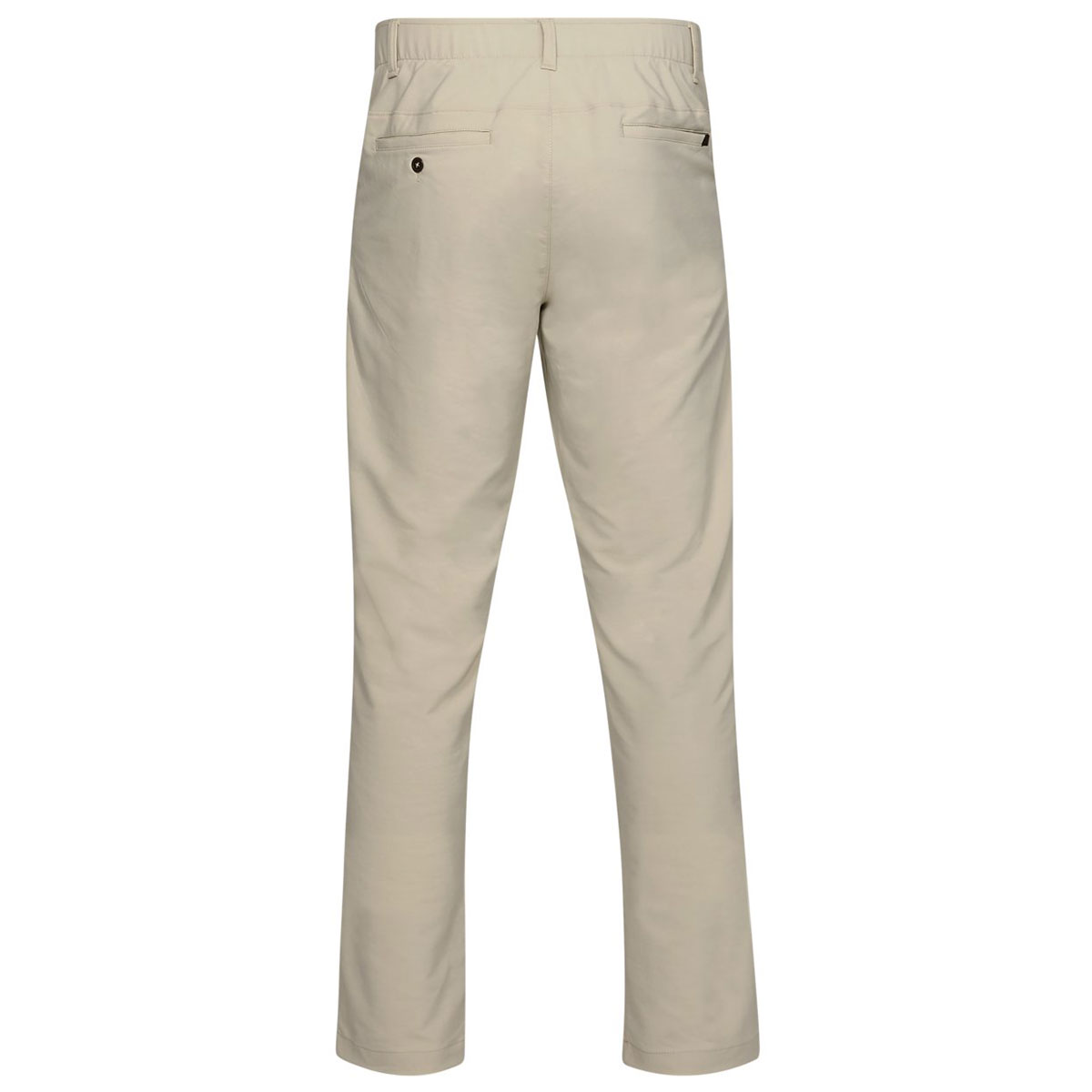 Under-Armour-Mens-2019-EU-Performance-Taper-Soft-Stretch-Golf-Trousers thumbnail 9