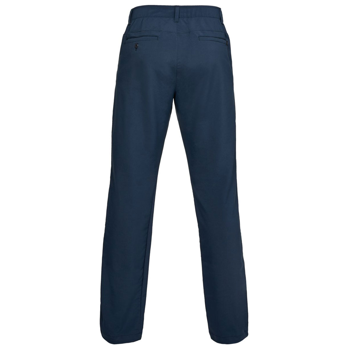 Under-Armour-Mens-2019-EU-Performance-Taper-Soft-Stretch-Golf-Trousers thumbnail 3
