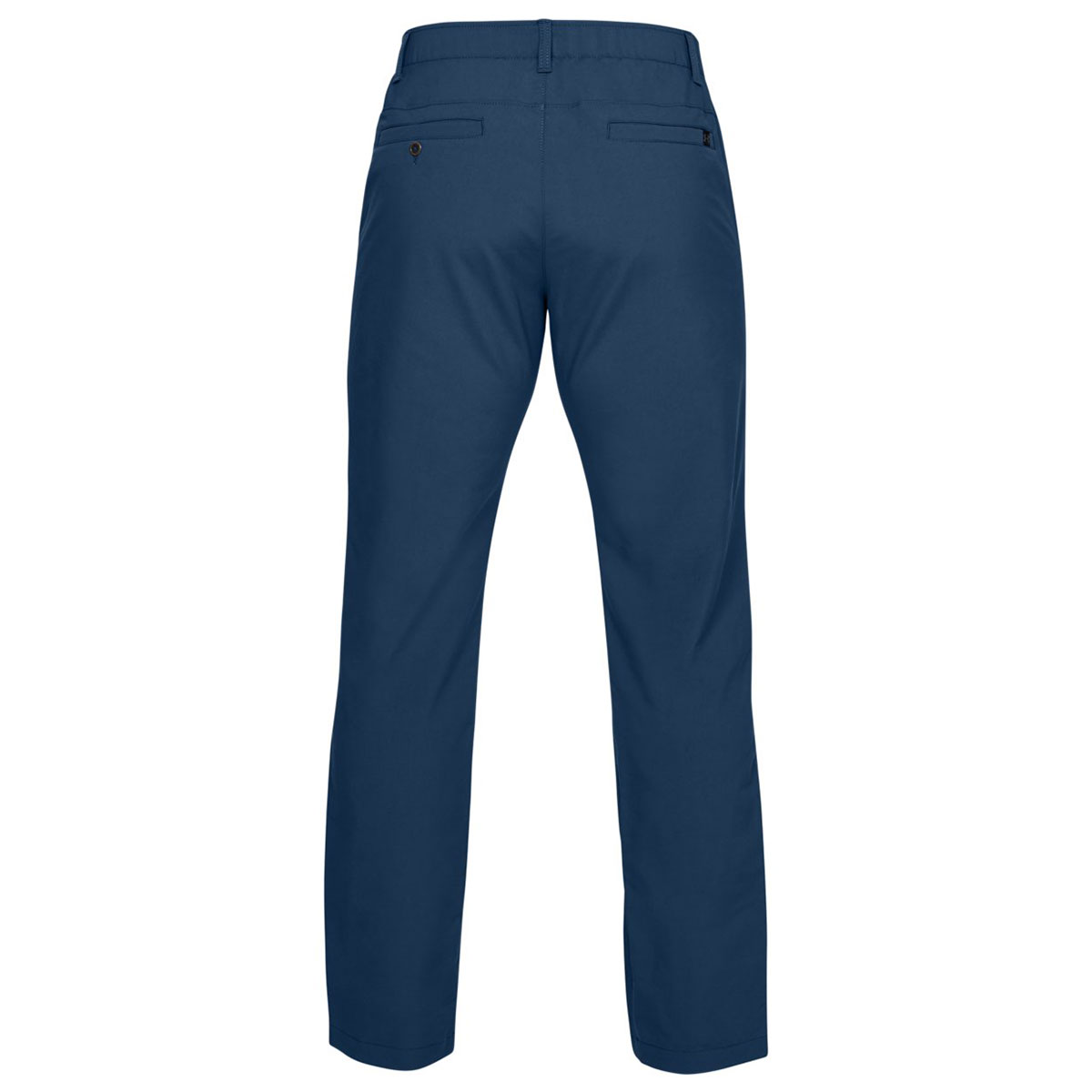 Under-Armour-Mens-2019-EU-Performance-Taper-Soft-Stretch-Golf-Trousers thumbnail 11