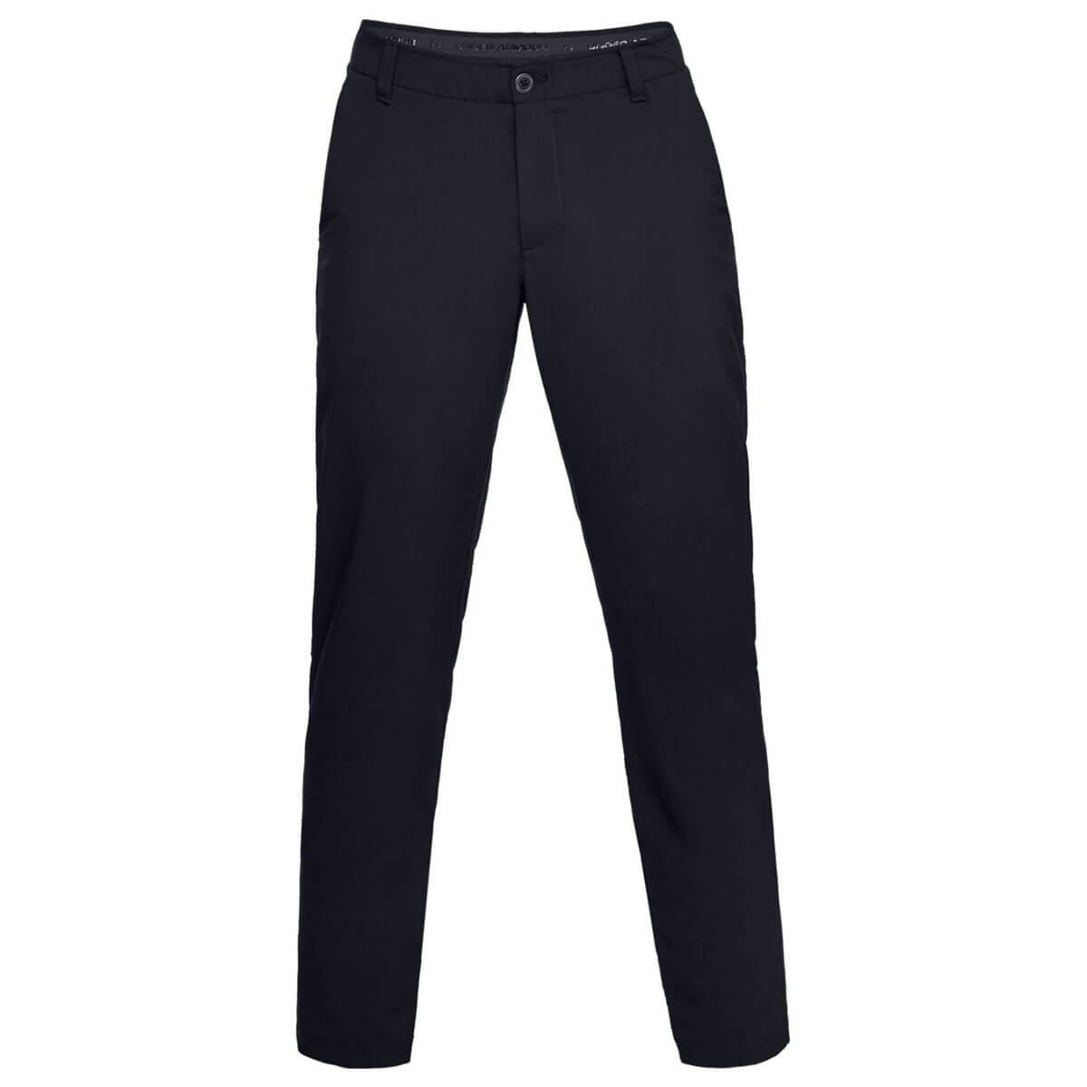 Under-Armour-Mens-2019-EU-Performance-Slim-Taper-Soft-Stretch-Golf-Trousers thumbnail 8