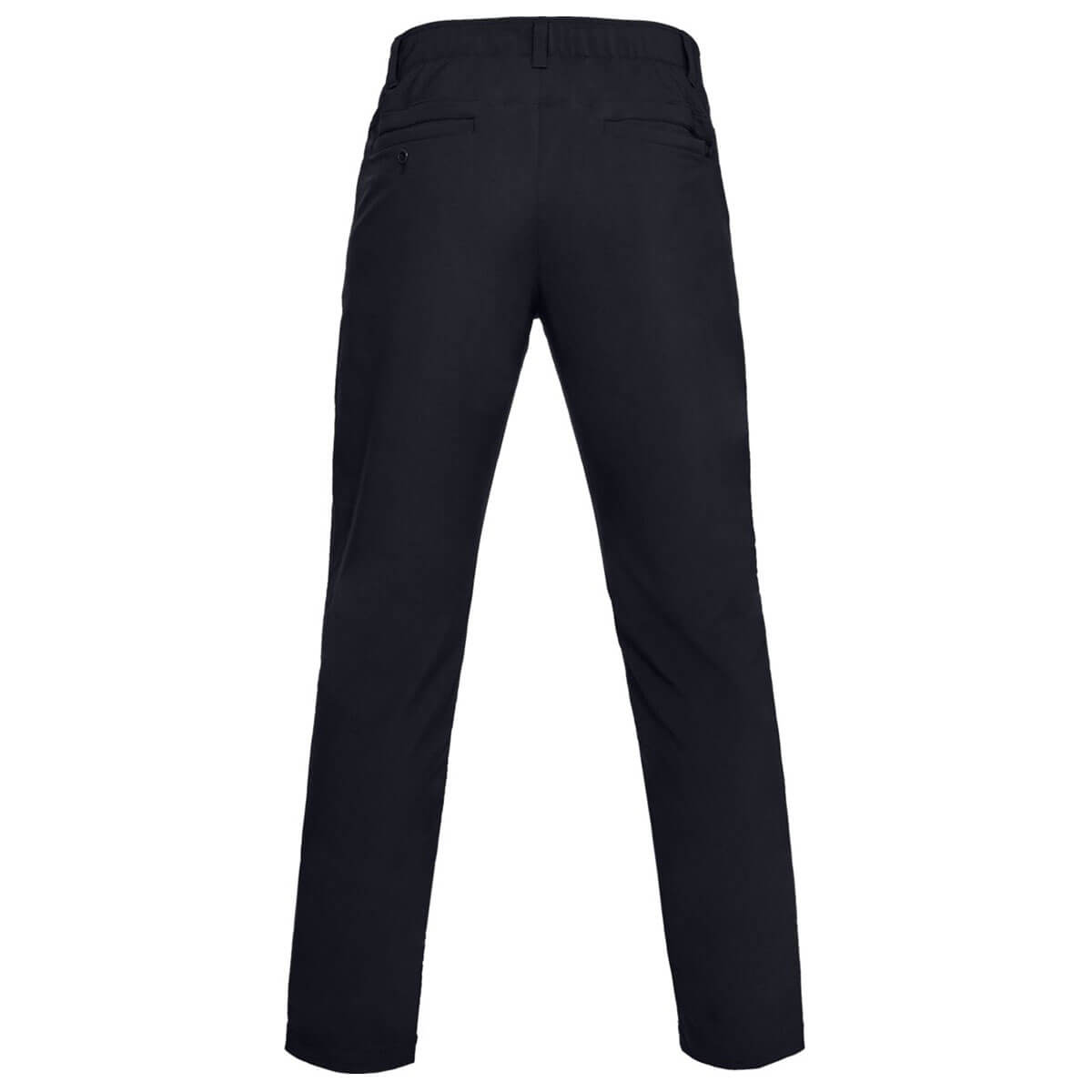 Under-Armour-Mens-2019-EU-Performance-Slim-Taper-Soft-Stretch-Golf-Trousers thumbnail 9