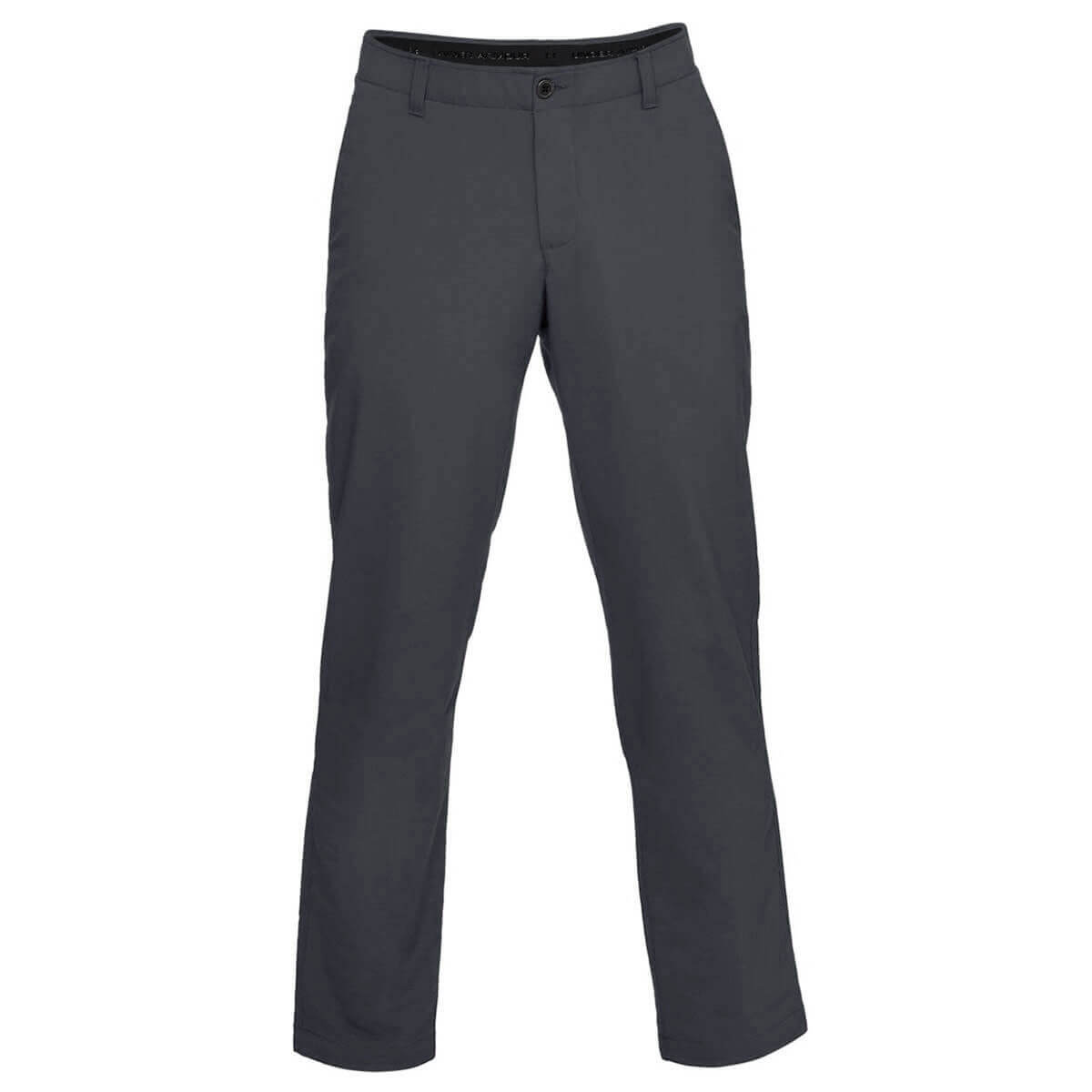 Under-Armour-Mens-2019-EU-Performance-Slim-Taper-Soft-Stretch-Golf-Trousers thumbnail 20