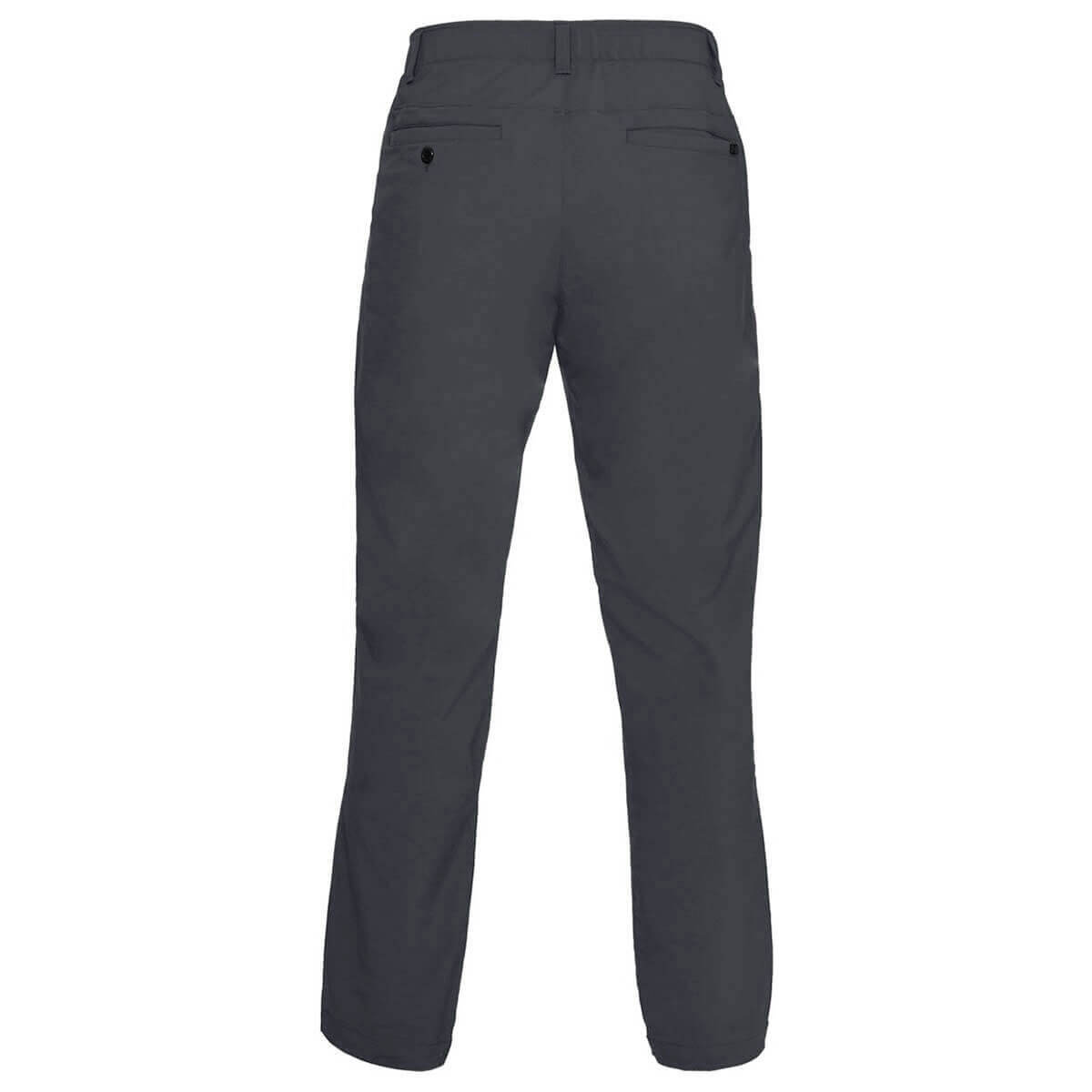 Under-Armour-Mens-2019-EU-Performance-Slim-Taper-Soft-Stretch-Golf-Trousers thumbnail 21